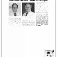 Stampa_20100225-rassegna__convegno_messina_Page_12