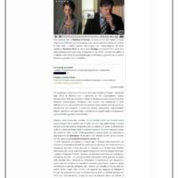 Stampa_20100225-rassegna__convegno_messina_Page_2