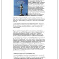 Stampa_20100225-rassegna__convegno_messina_Page_4
