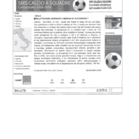 Stampa_20100225-rassegna__convegno_messina_Page_7