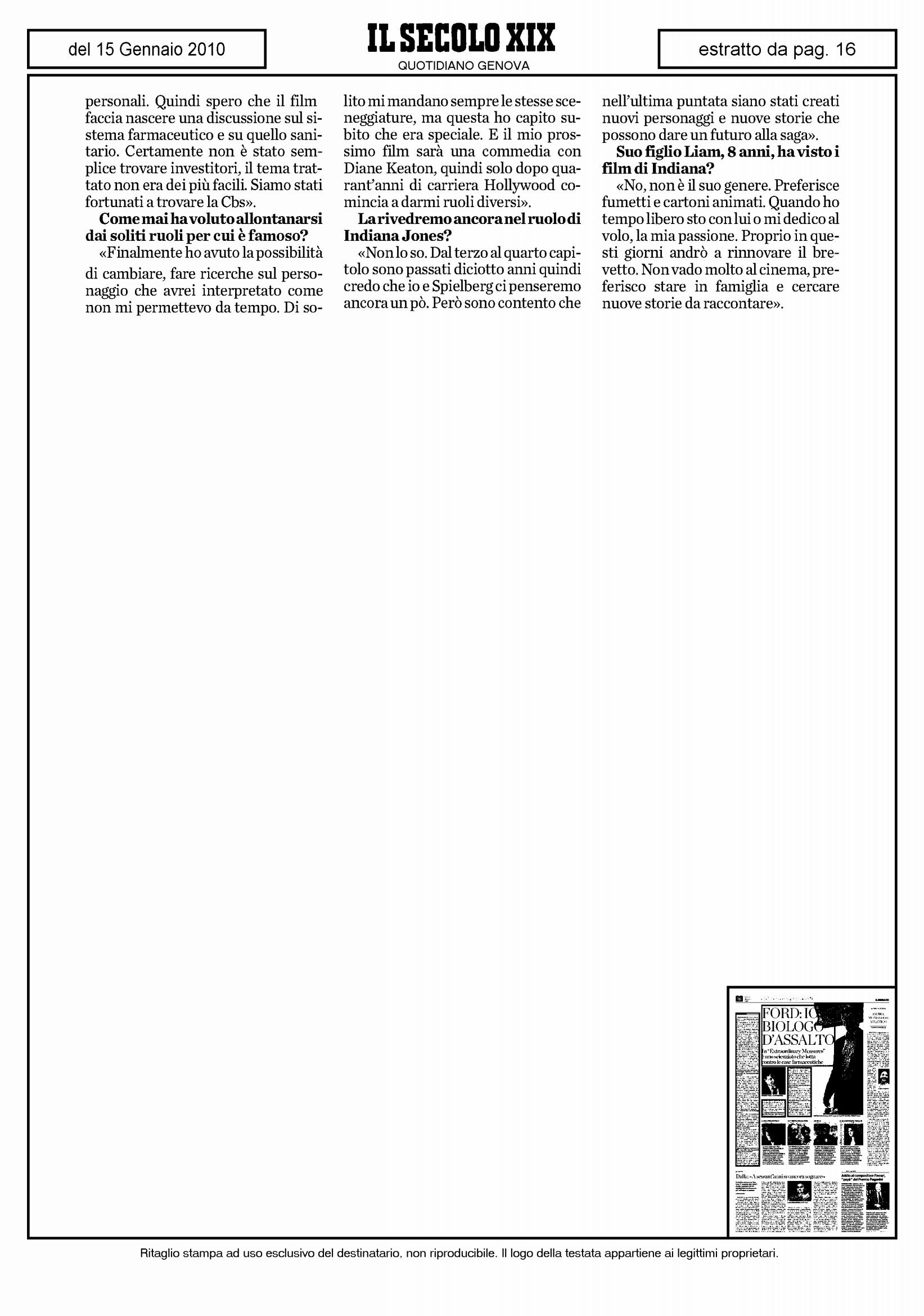 Stampa_20100422_misure straordinarie_Page_102