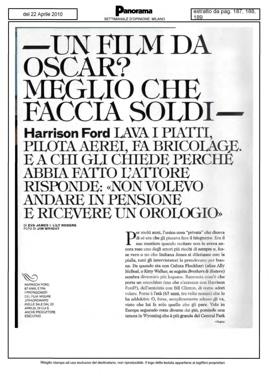 Stampa_20100422_misure straordinarie_Page_12