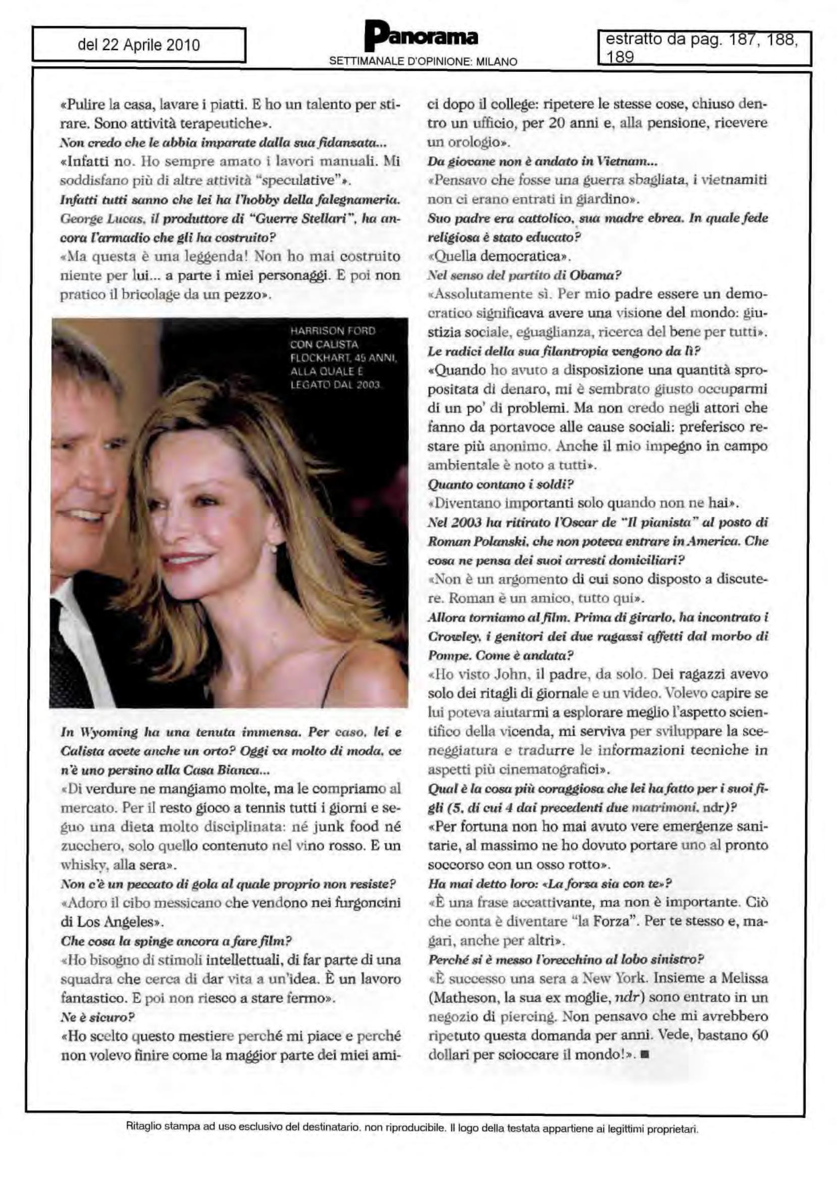 Stampa_20100422_misure straordinarie_Page_15