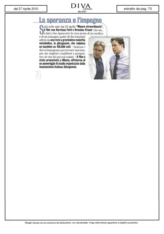 Stampa_20100422_misure straordinarie_Page_2