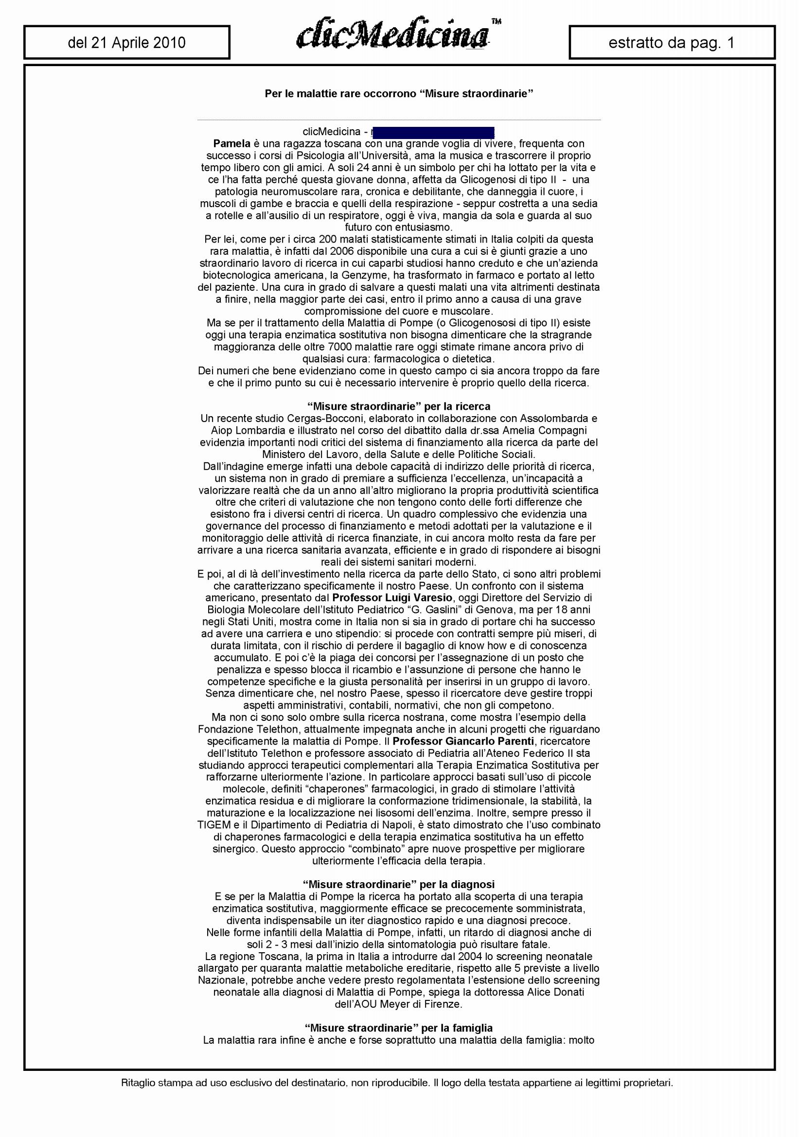 Stampa_20100422_misure straordinarie_Page_22