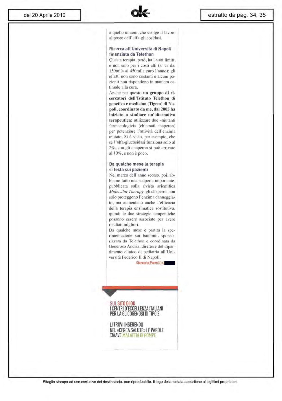 Stampa_20100422_misure straordinarie_Page_29