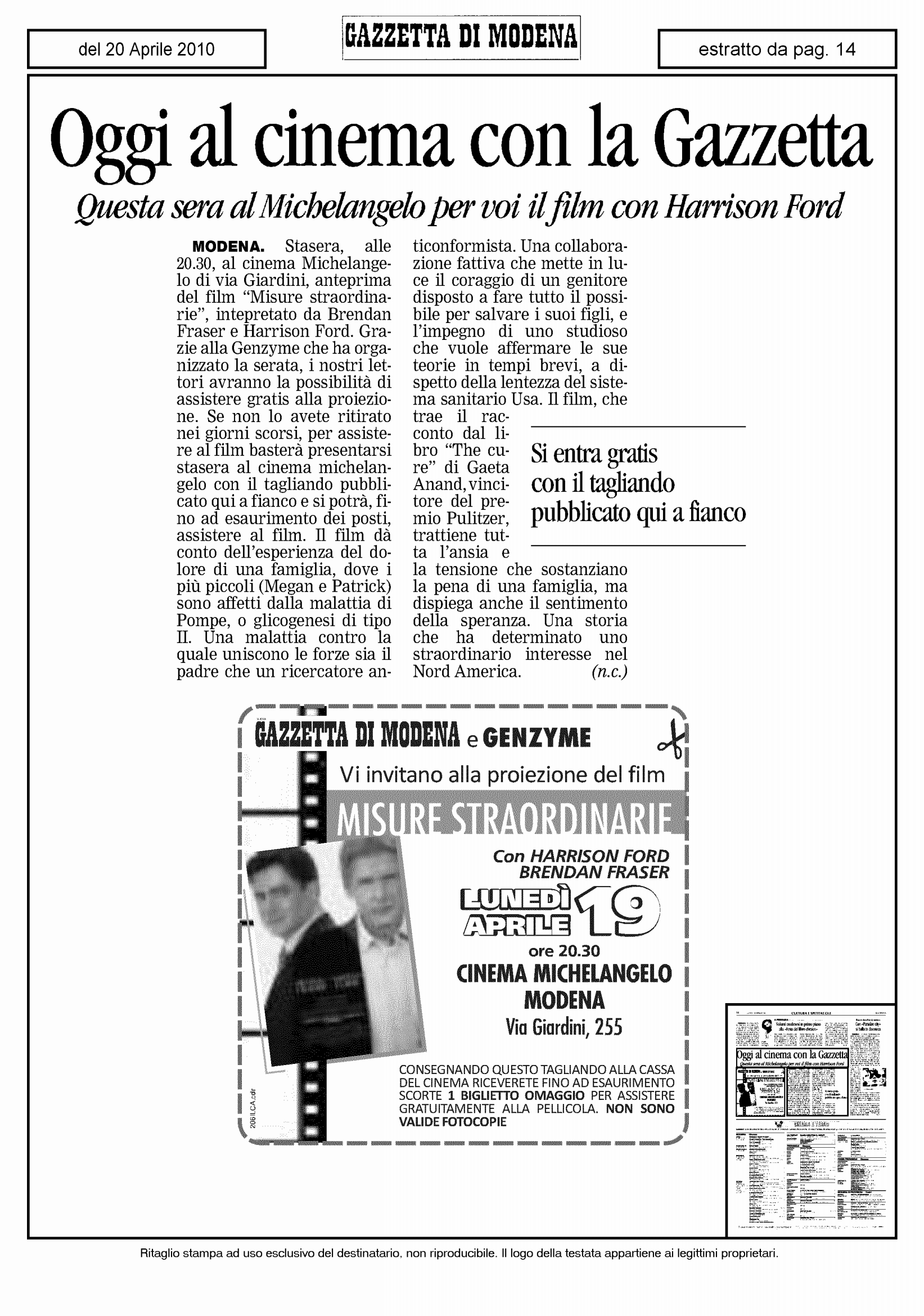 Stampa_20100422_misure straordinarie_Page_30
