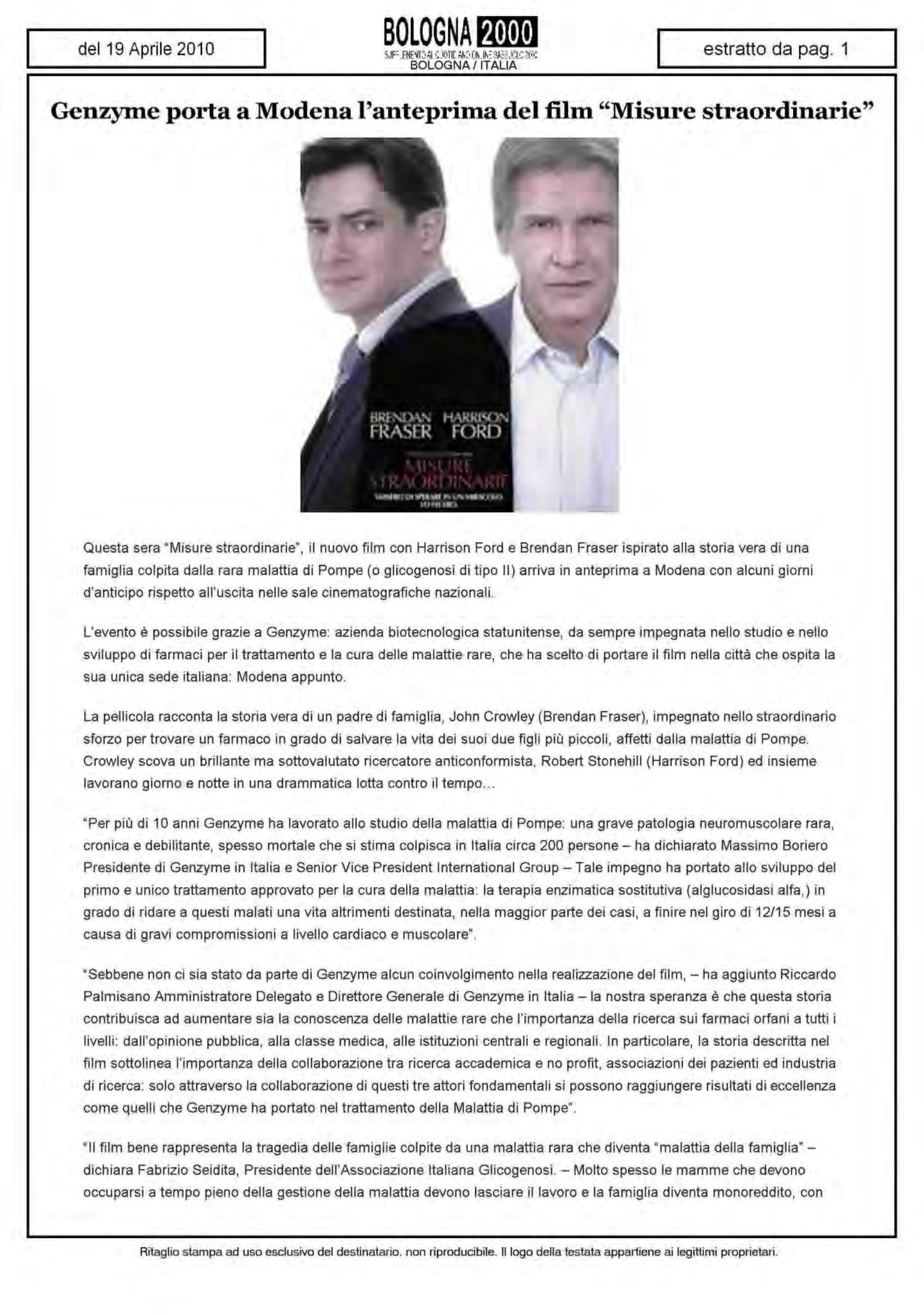 Stampa_20100422_misure straordinarie_Page_35