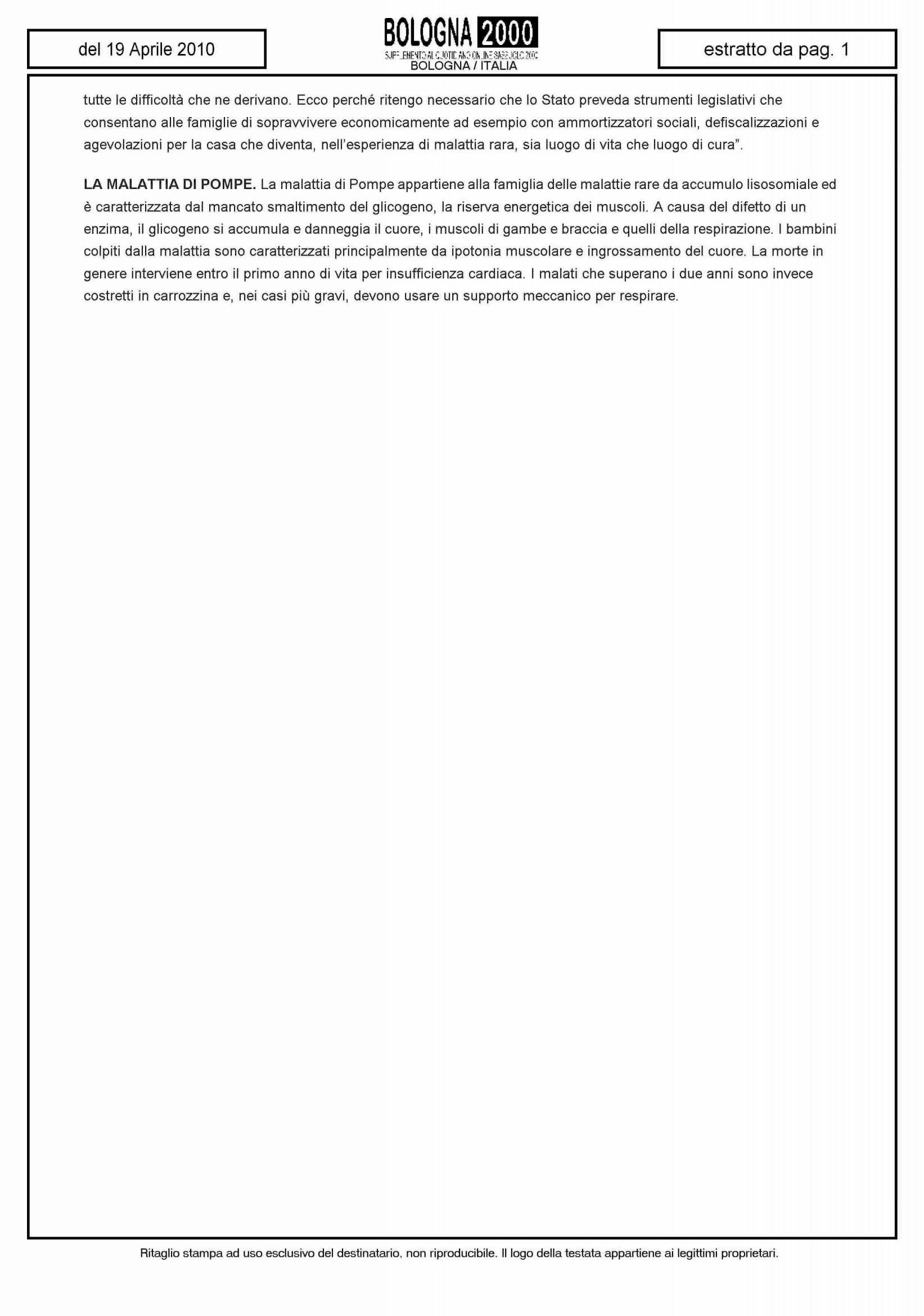 Stampa_20100422_misure straordinarie_Page_36