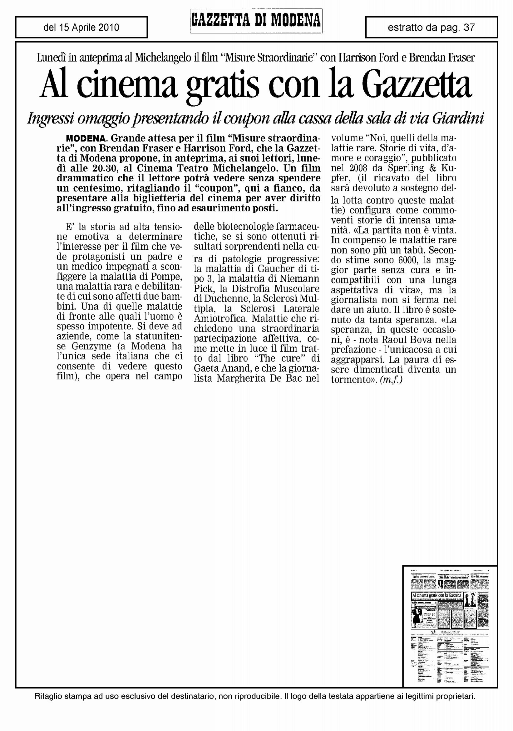 Stampa_20100422_misure straordinarie_Page_37