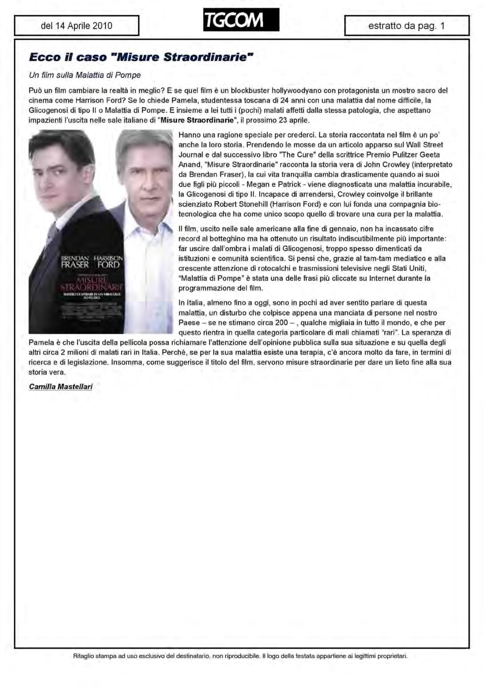Stampa_20100422_misure straordinarie_Page_38
