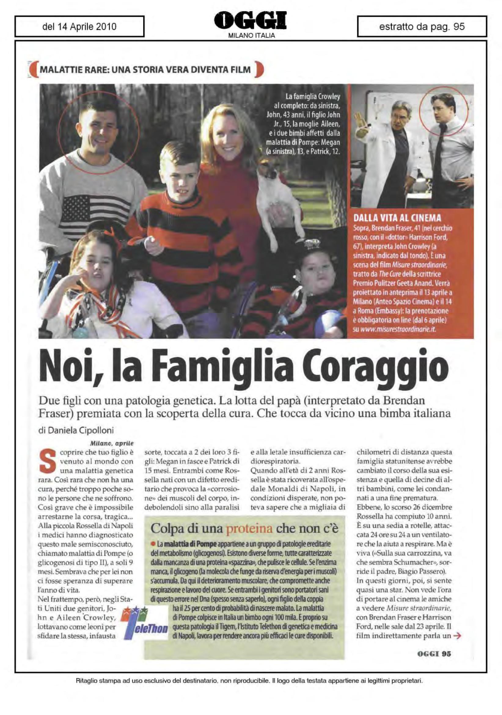 Stampa_20100422_misure straordinarie_Page_39