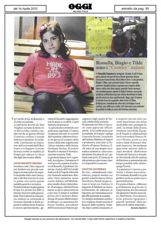 Stampa_20100422_misure straordinarie_Page_40