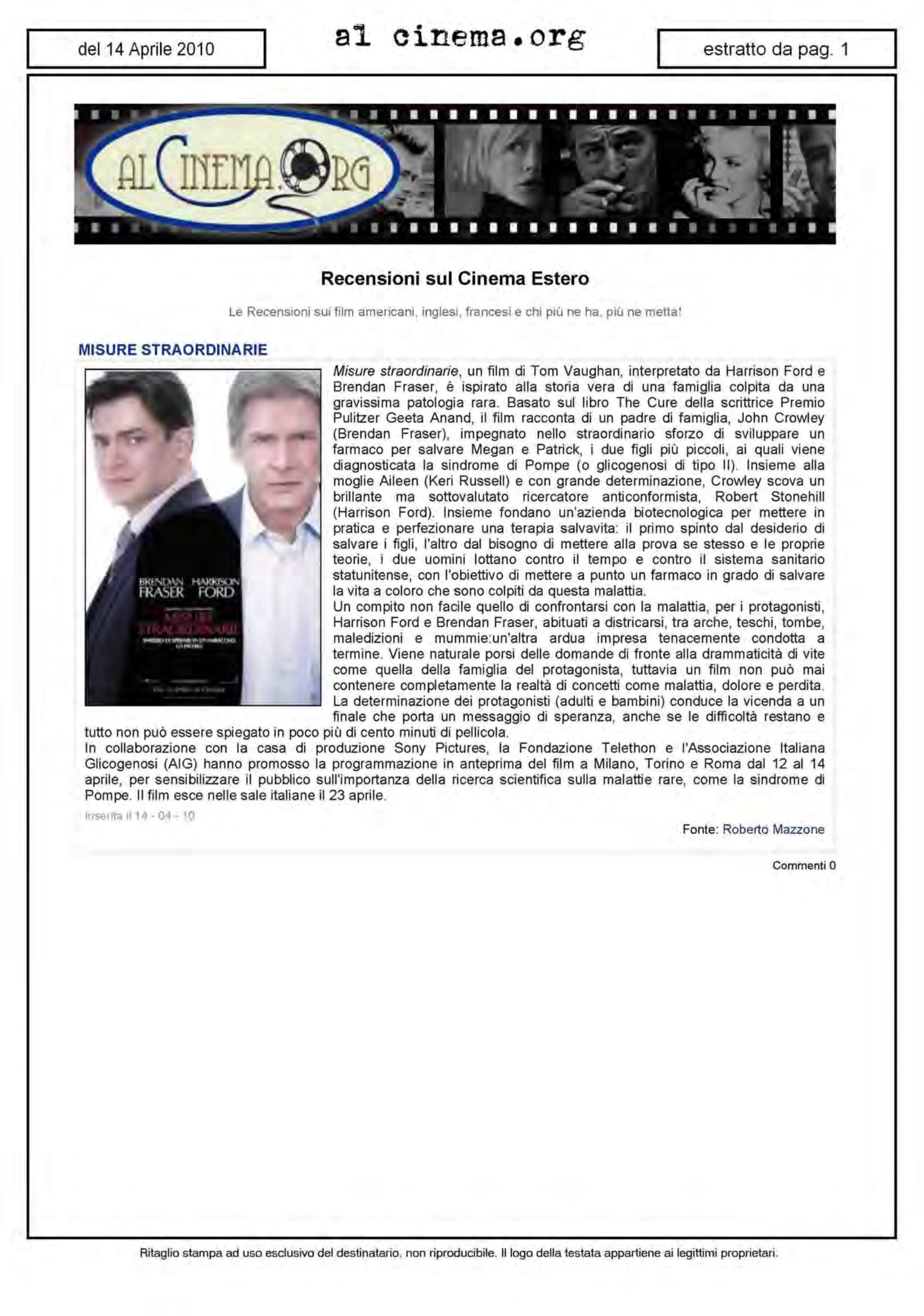 Stampa_20100422_misure straordinarie_Page_42