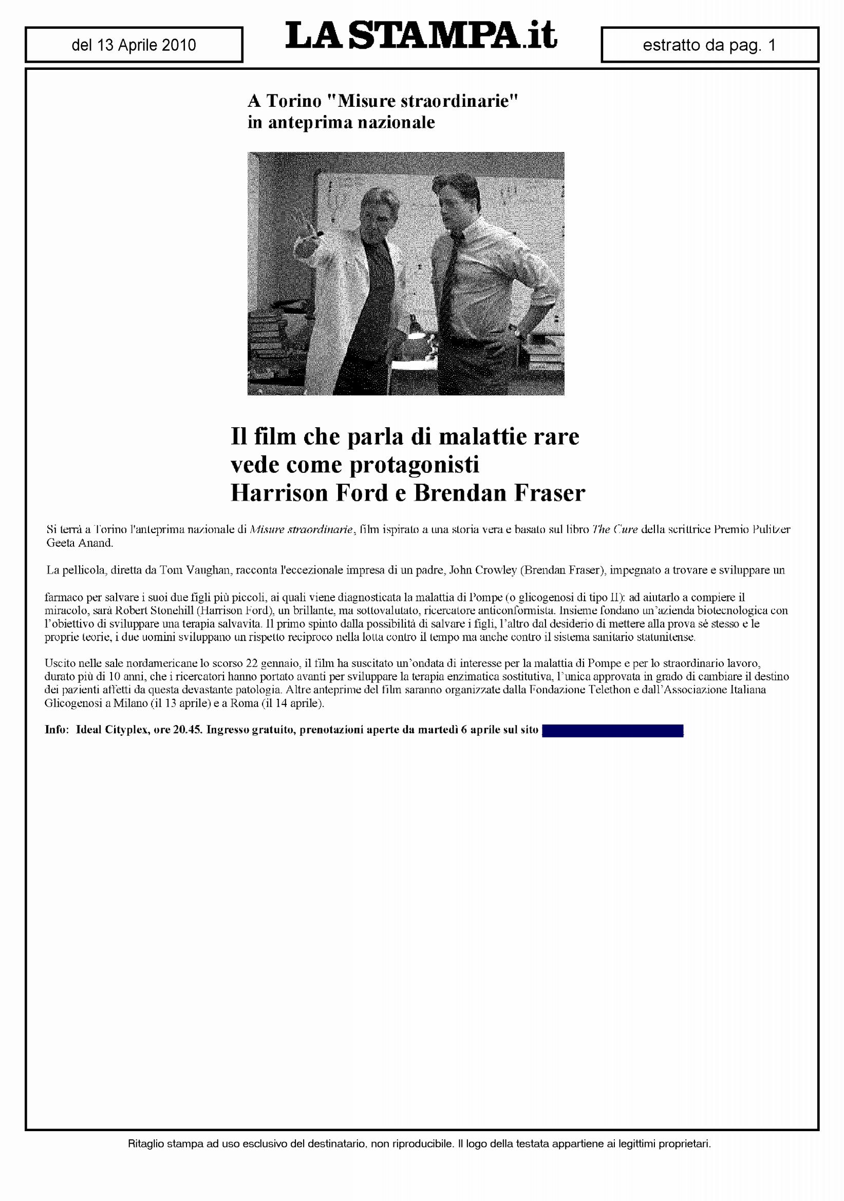 Stampa_20100422_misure straordinarie_Page_47