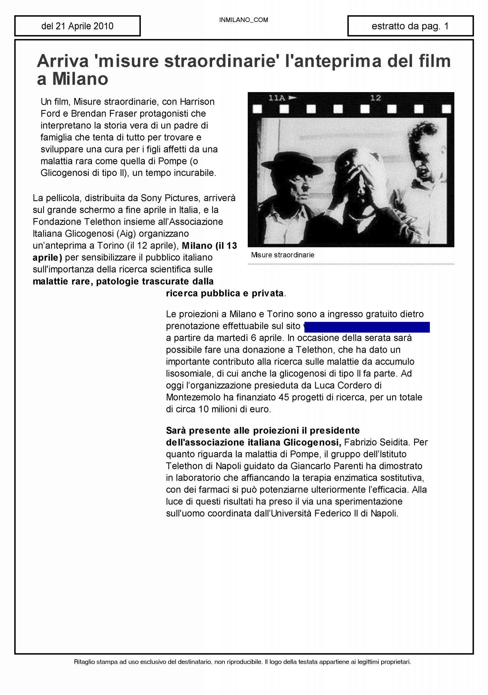 Stampa_20100422_misure straordinarie_Page_48