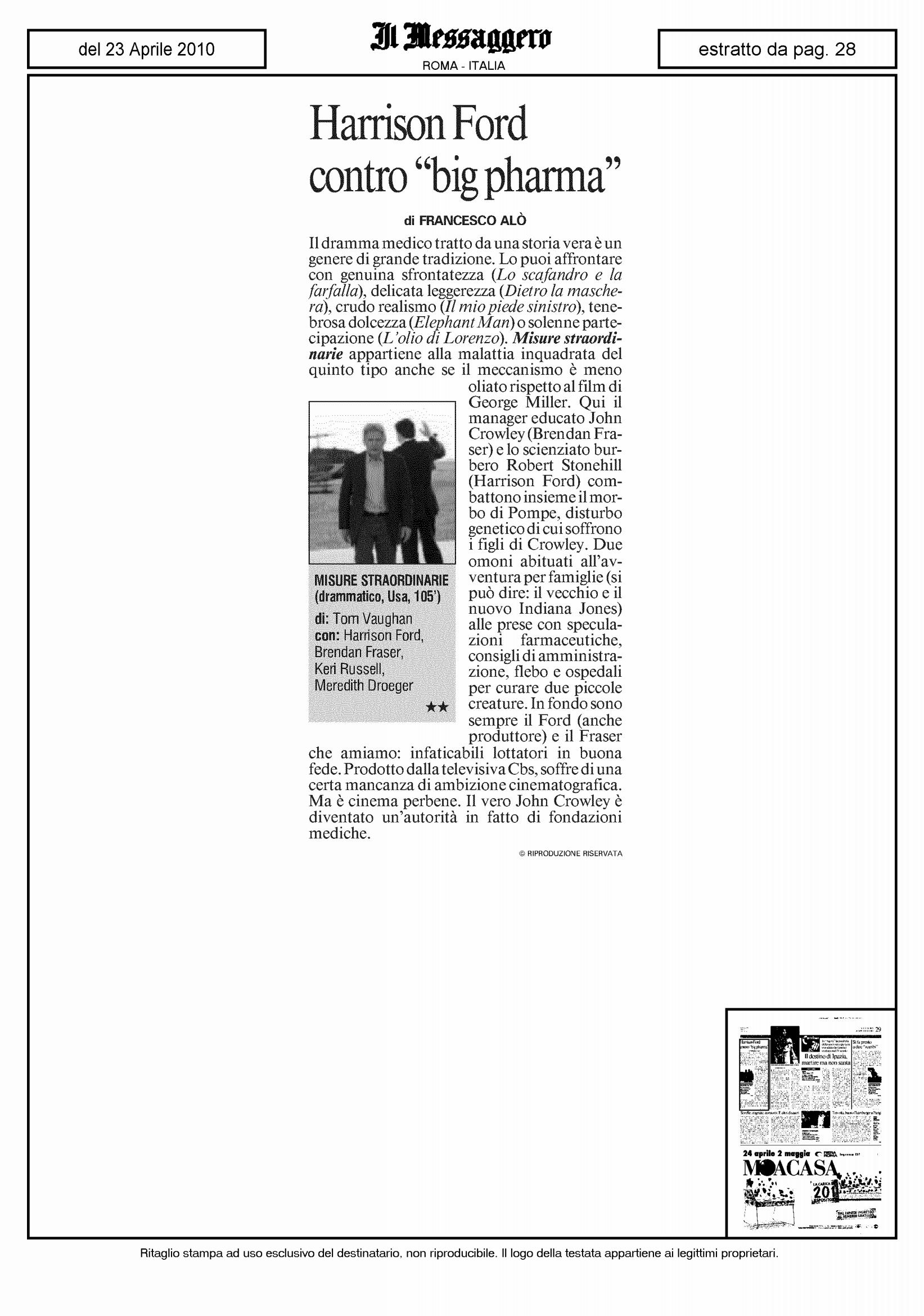 Stampa_20100422_misure straordinarie_Page_5