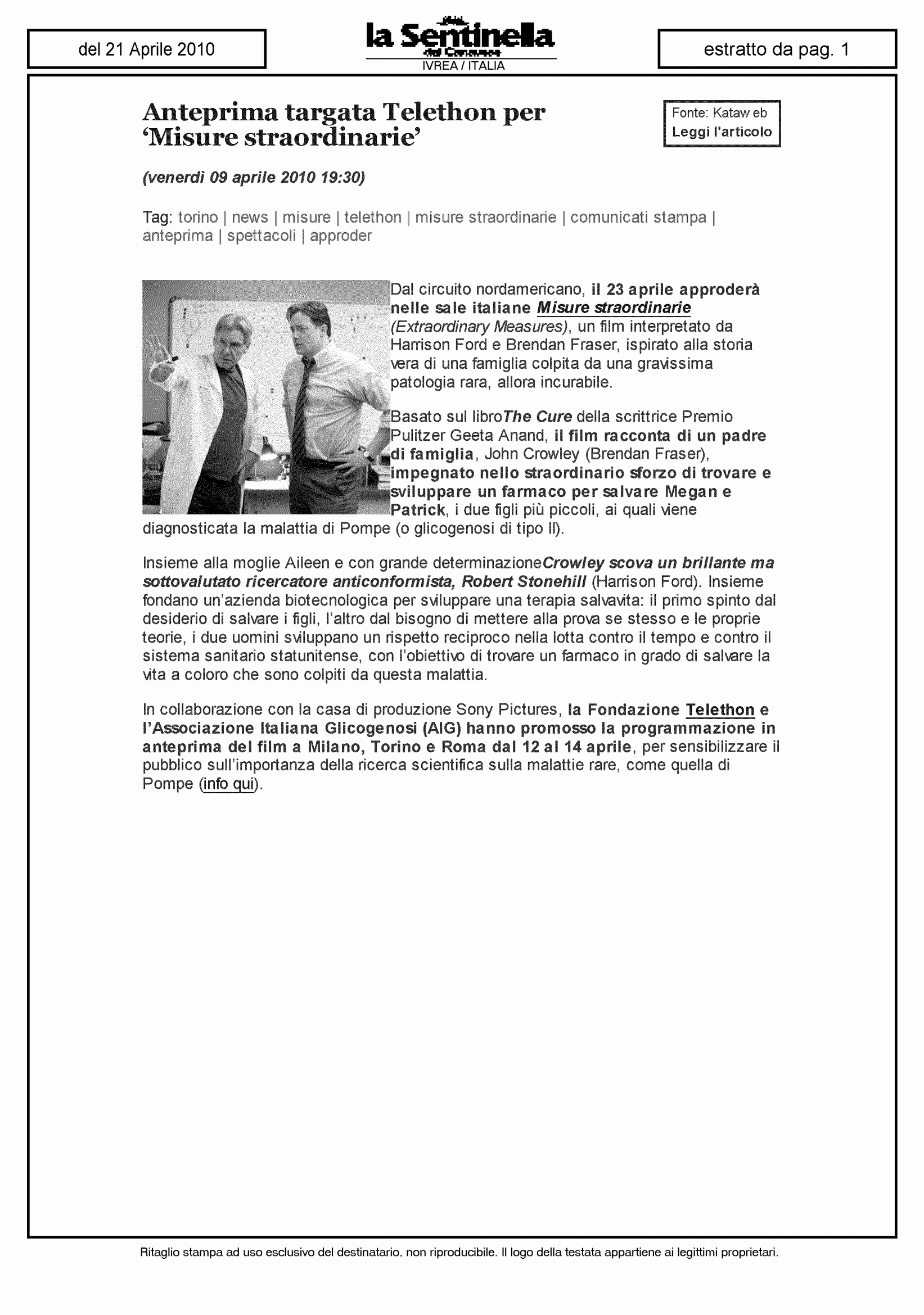Stampa_20100422_misure straordinarie_Page_57