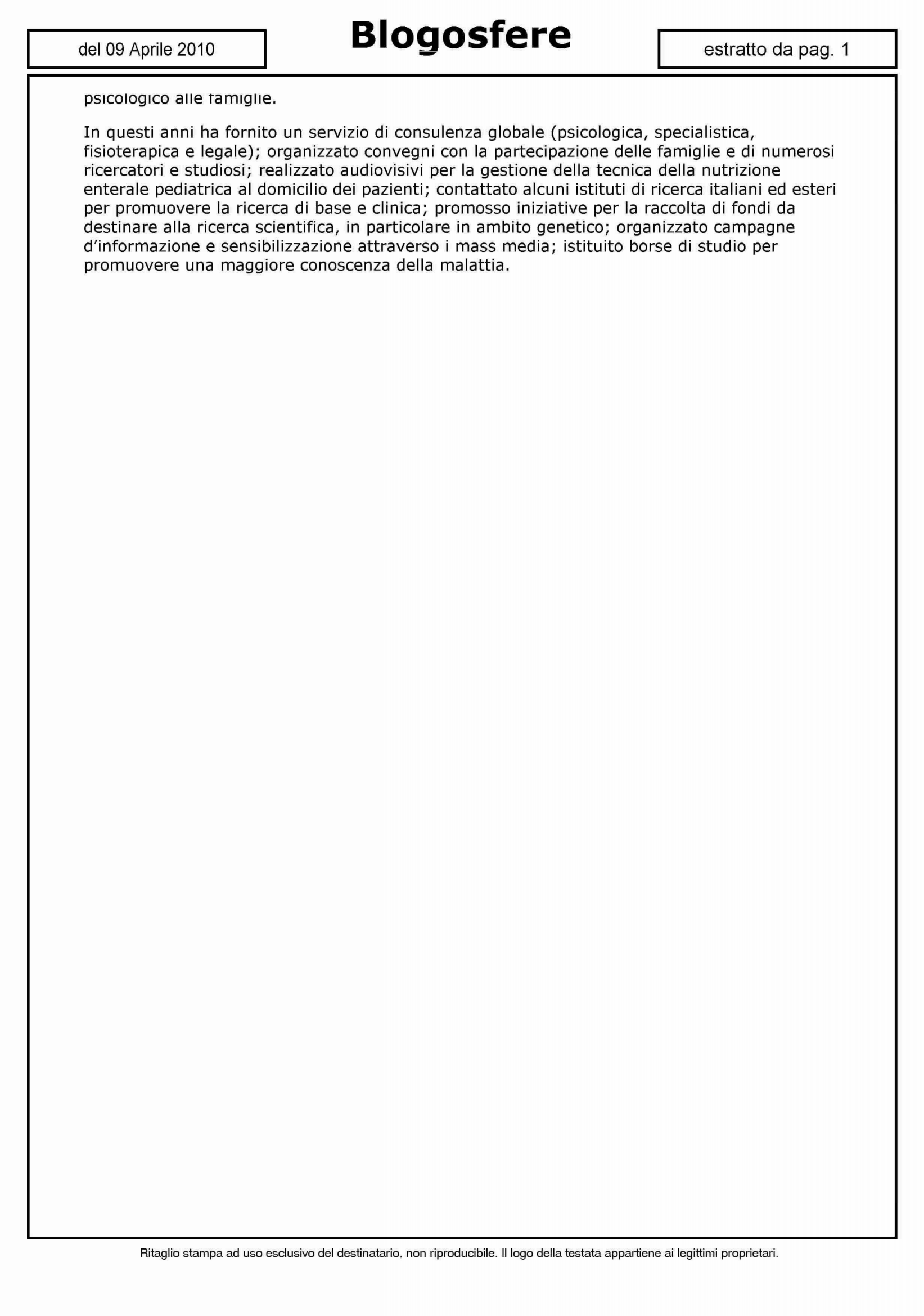 Stampa_20100422_misure straordinarie_Page_61