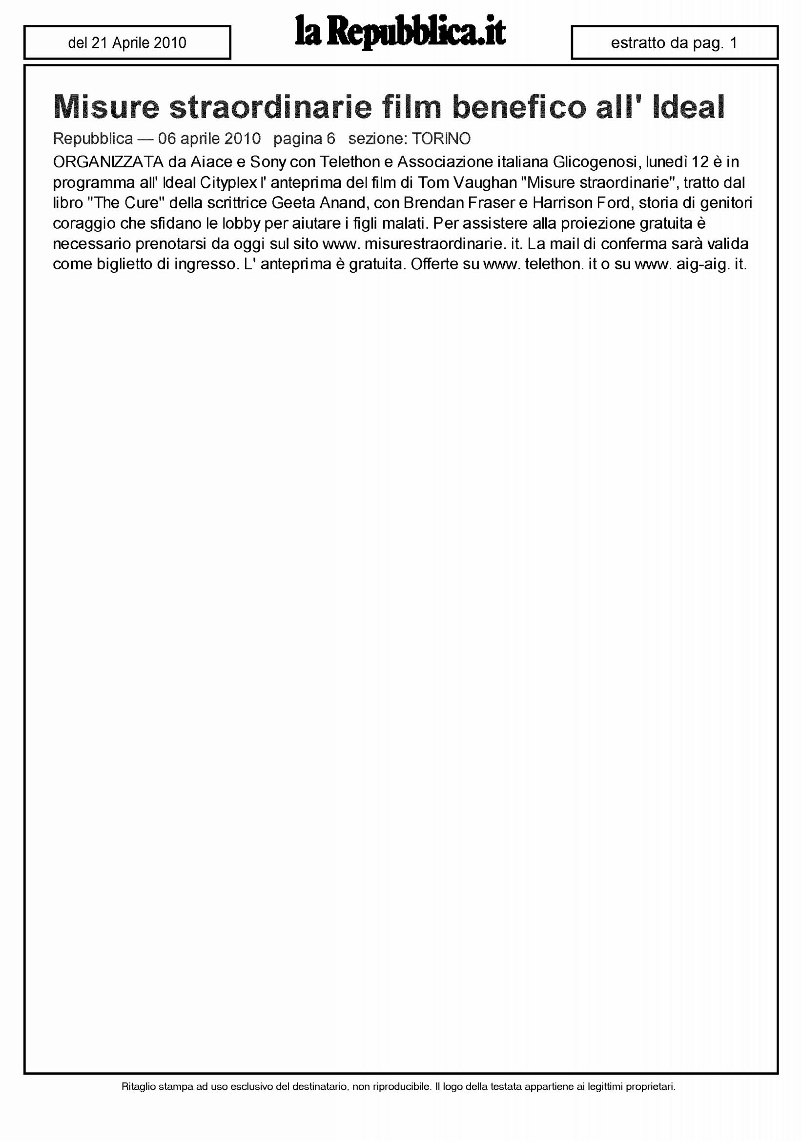 Stampa_20100422_misure straordinarie_Page_64