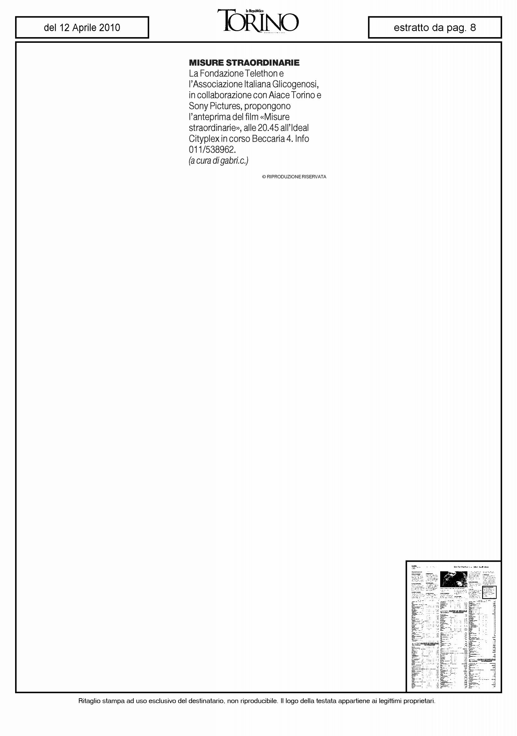 Stampa_20100422_misure straordinarie_Page_65