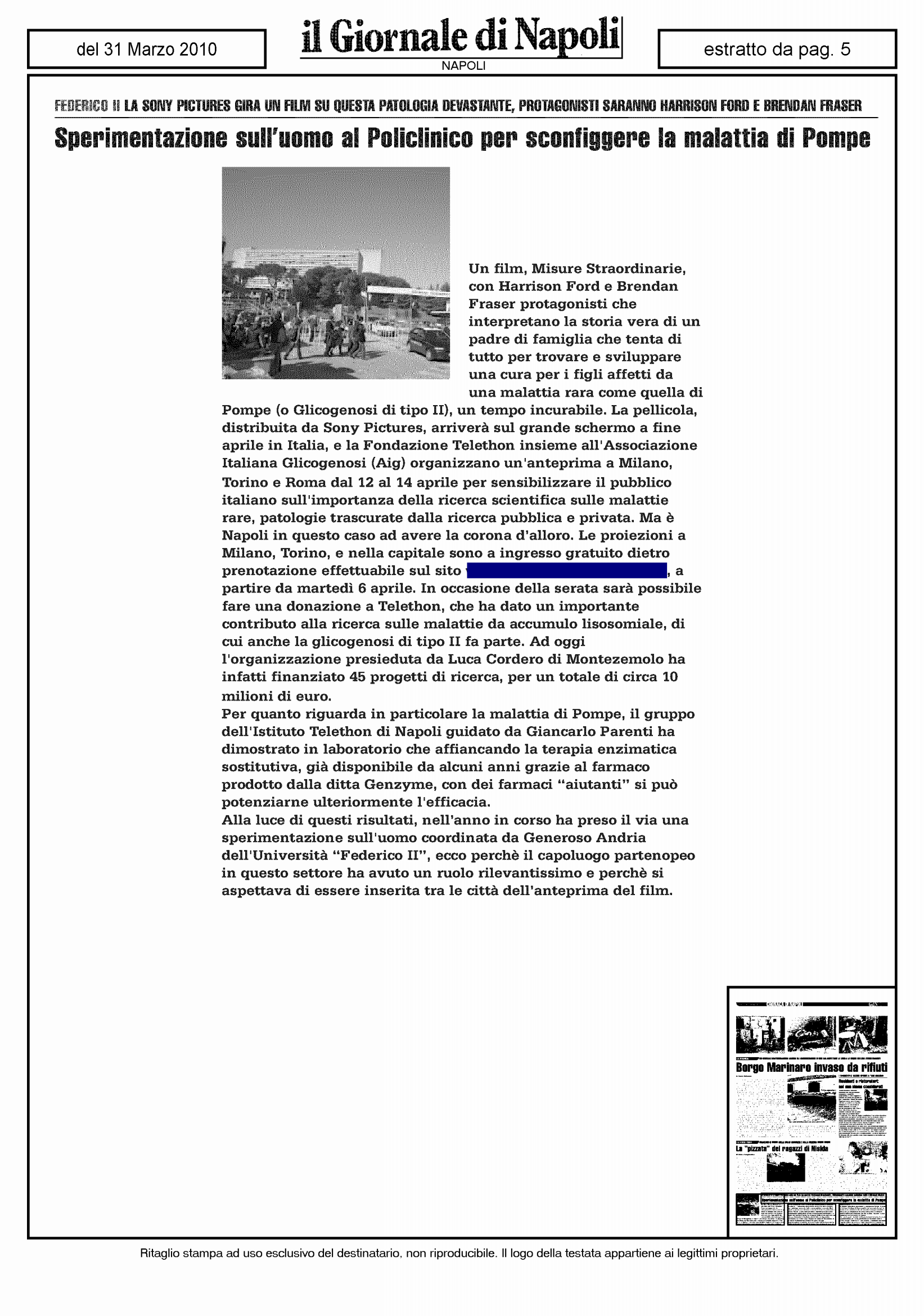 Stampa_20100422_misure straordinarie_Page_72