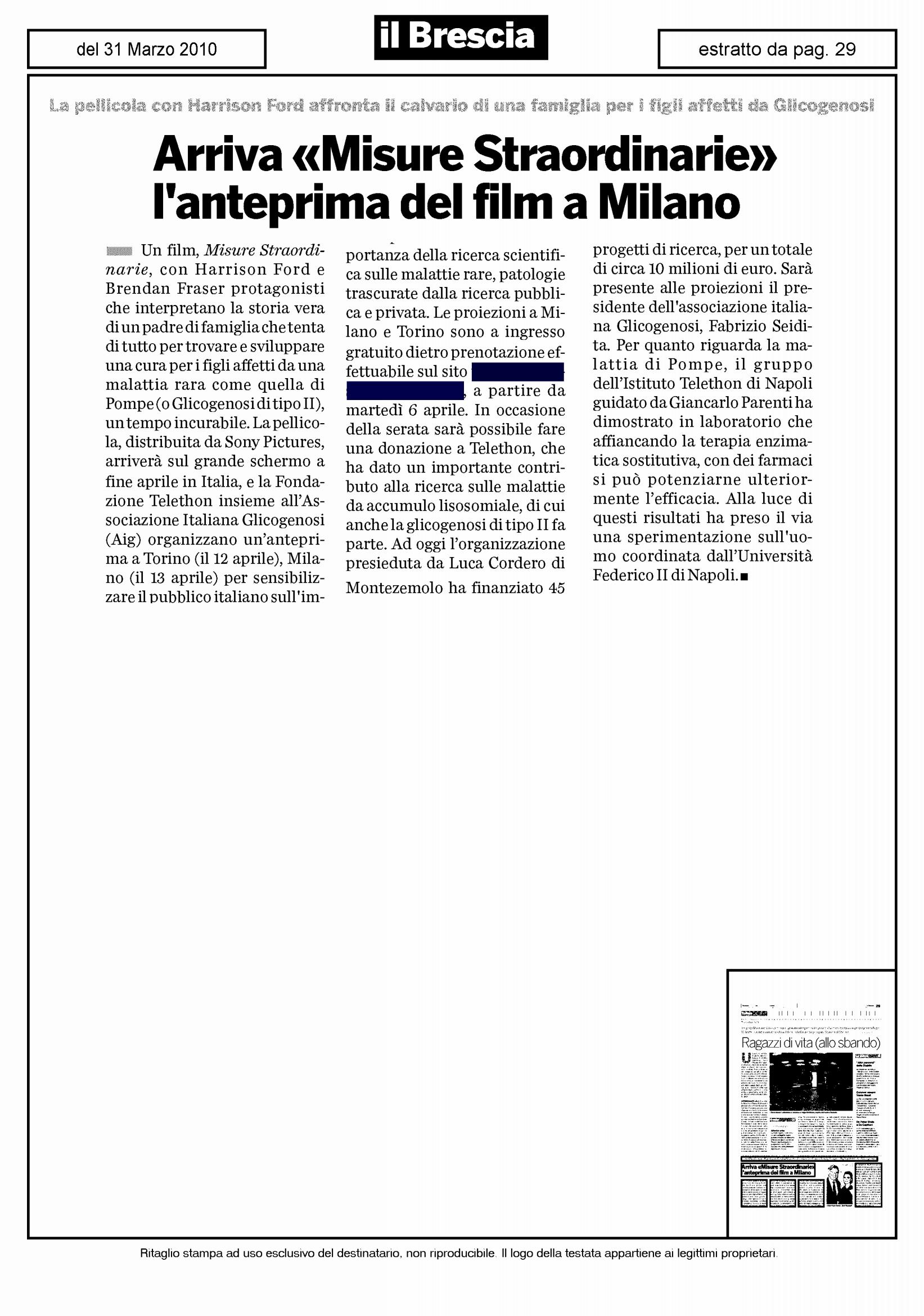 Stampa_20100422_misure straordinarie_Page_73