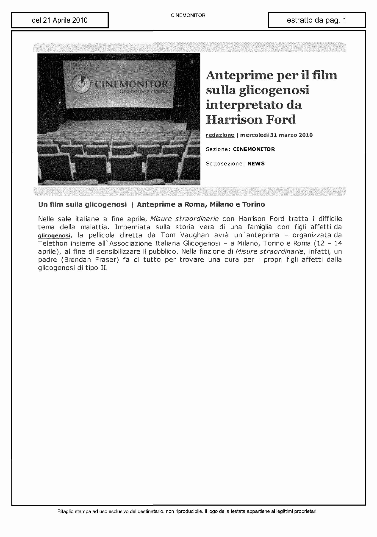 Stampa_20100422_misure straordinarie_Page_74