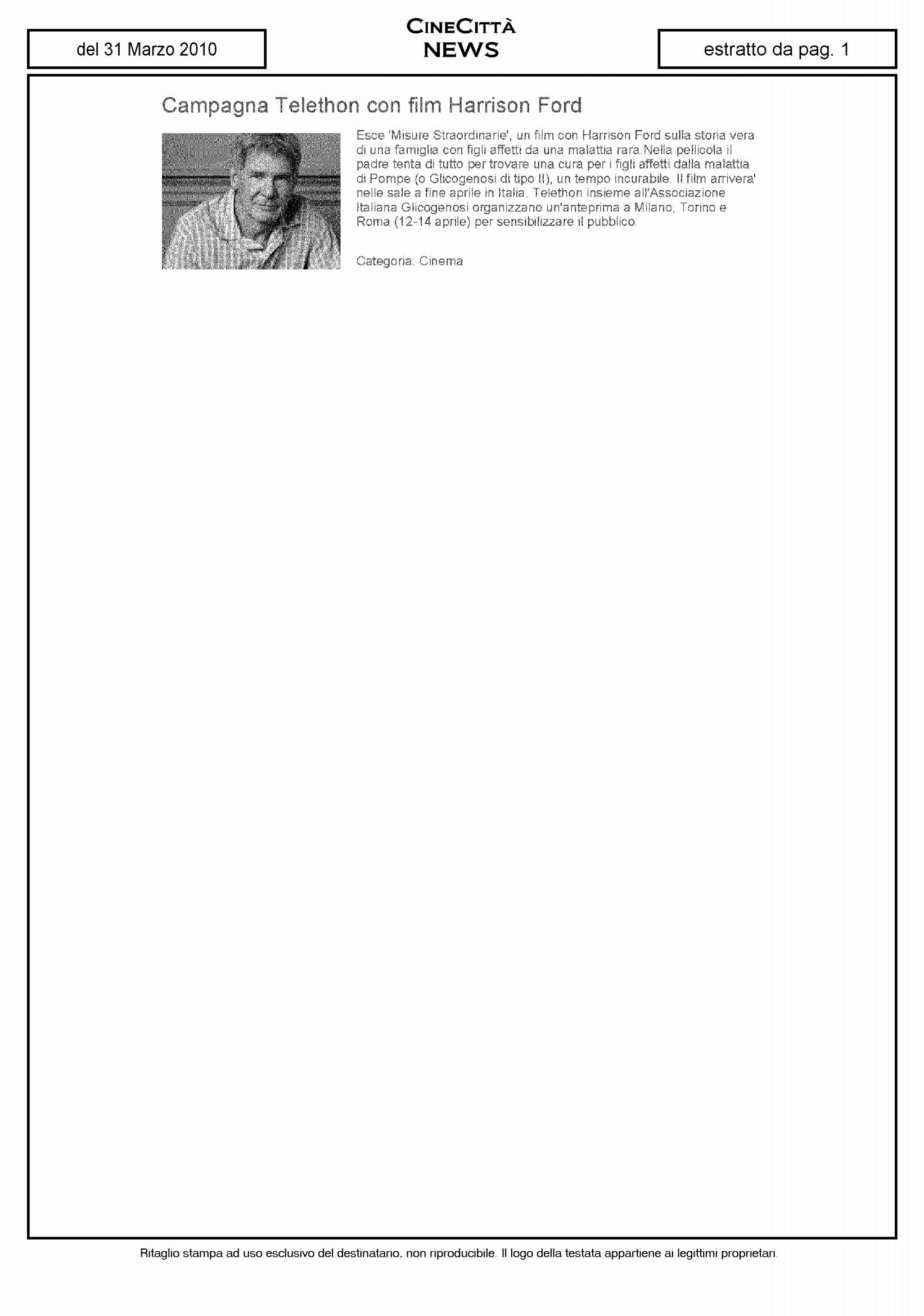 Stampa_20100422_misure straordinarie_Page_76