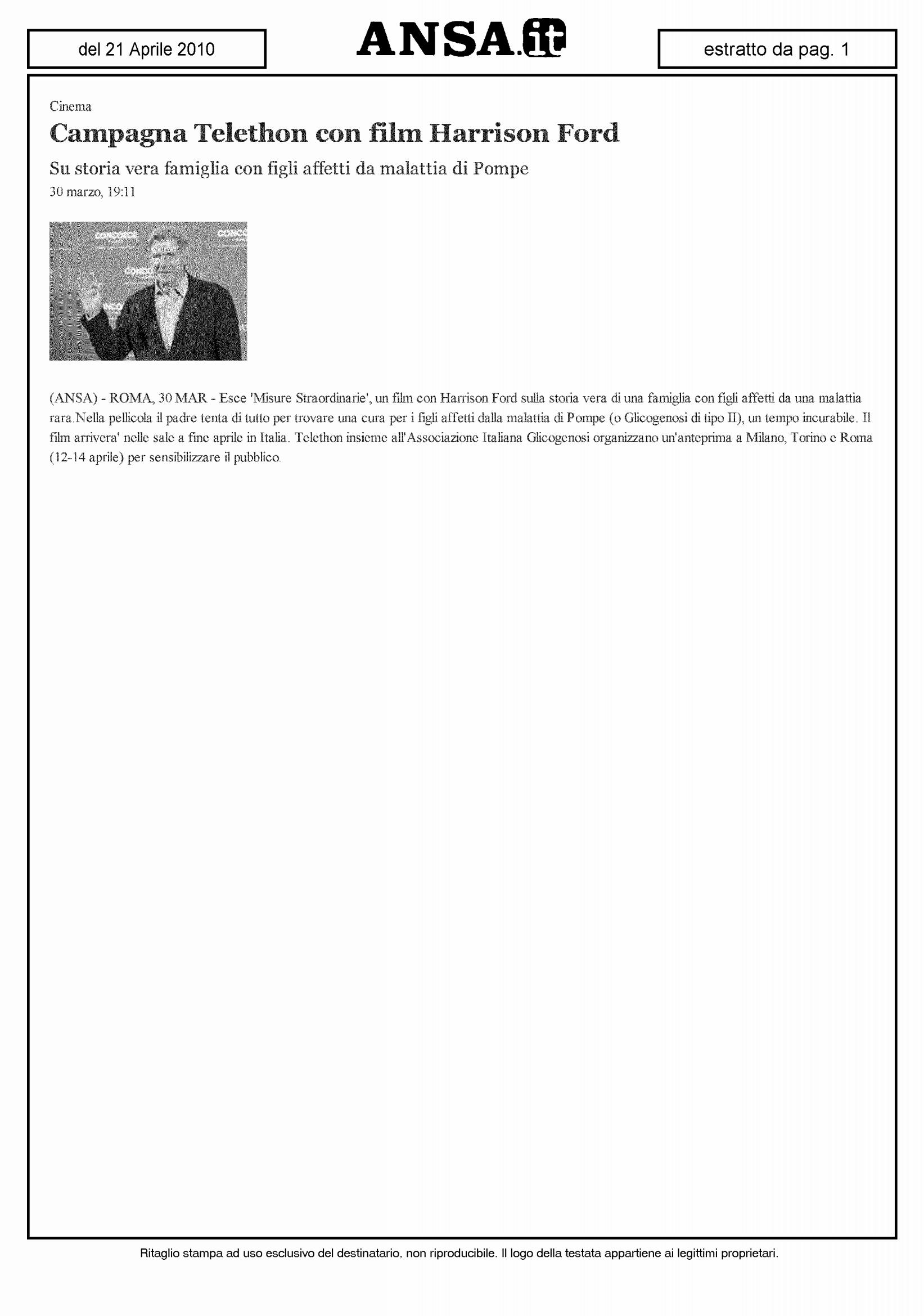 Stampa_20100422_misure straordinarie_Page_77