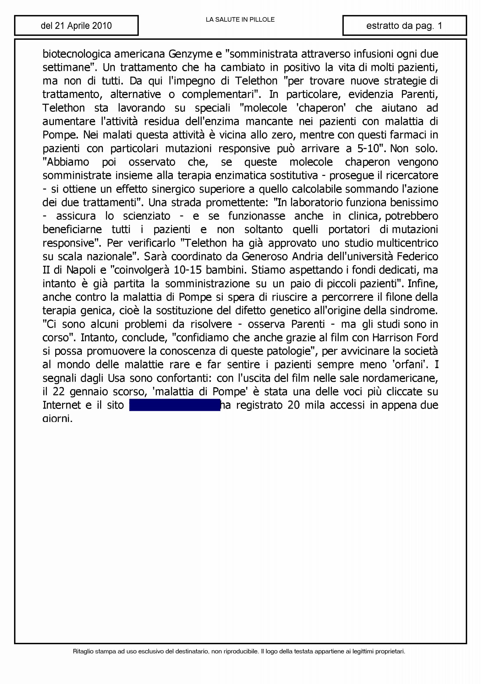 Stampa_20100422_misure straordinarie_Page_80