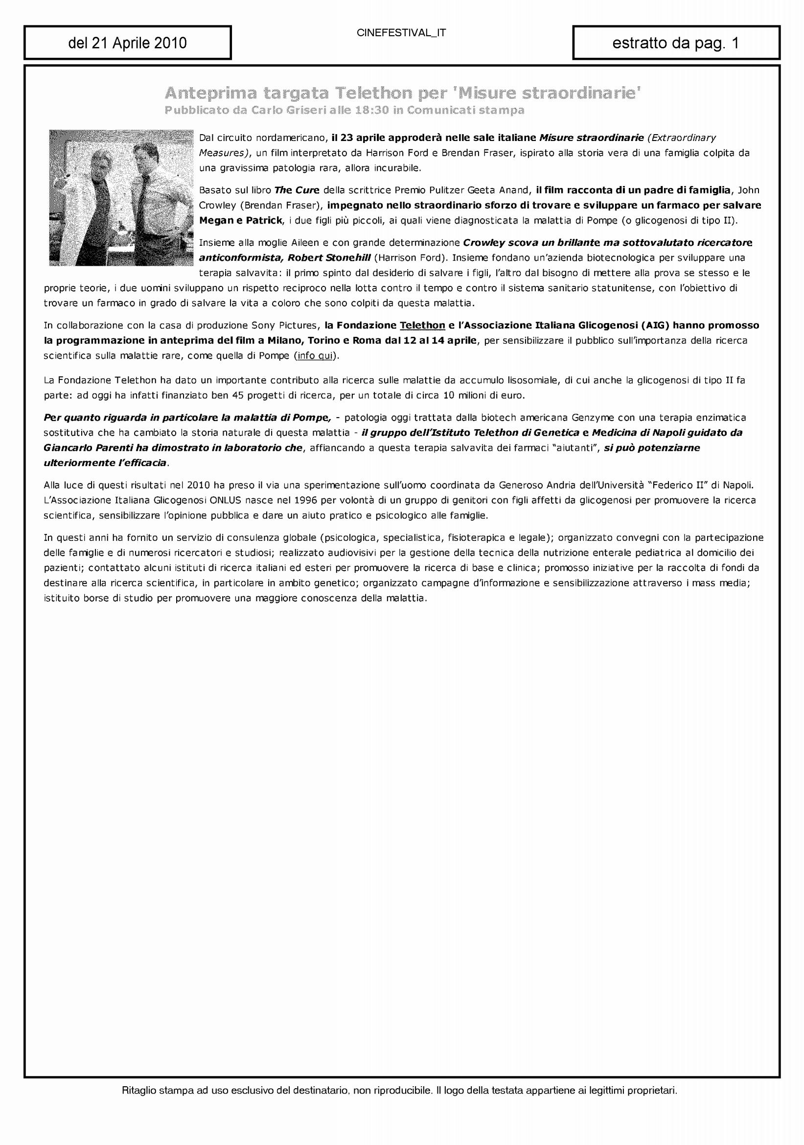 Stampa_20100422_misure straordinarie_Page_81
