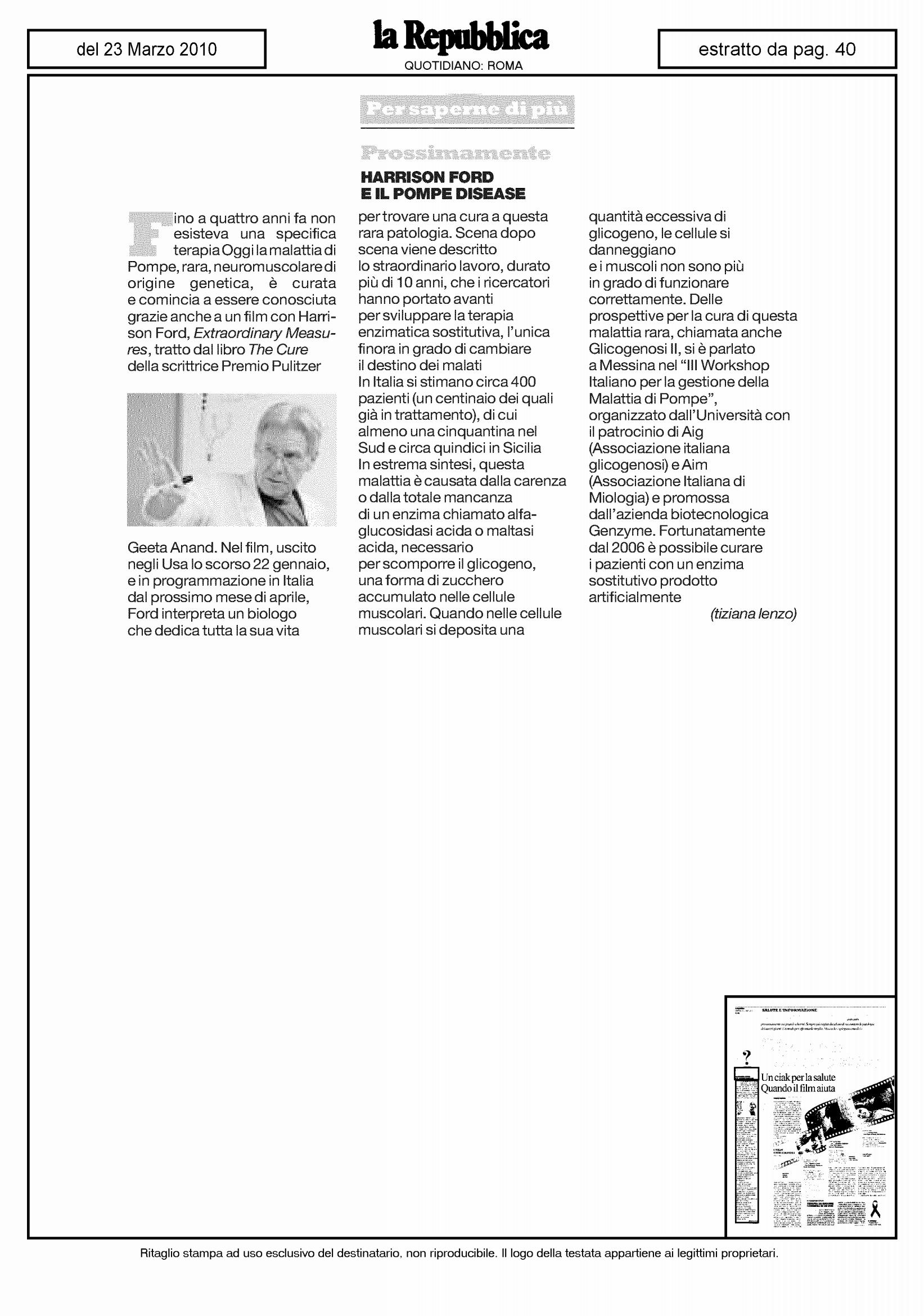 Stampa_20100422_misure straordinarie_Page_83
