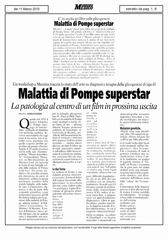 Stampa_20100422_misure straordinarie_Page_84