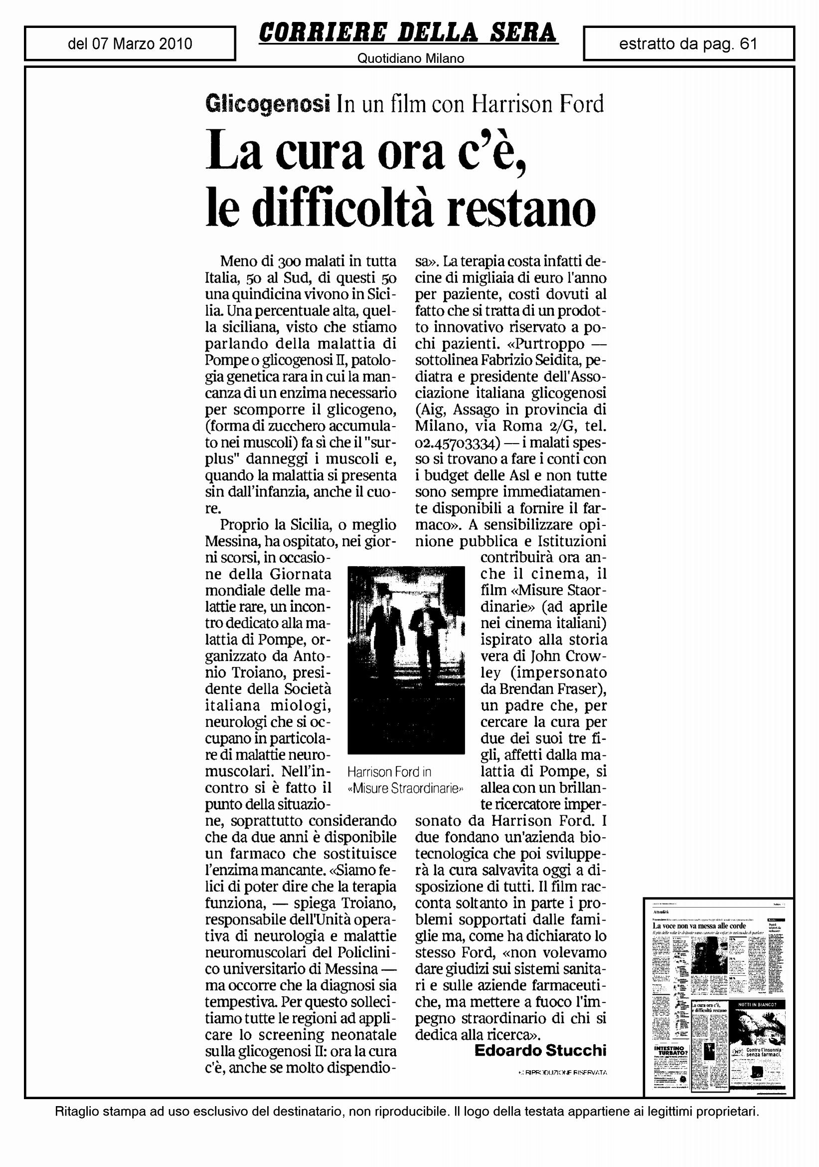 Stampa_20100422_misure straordinarie_Page_87