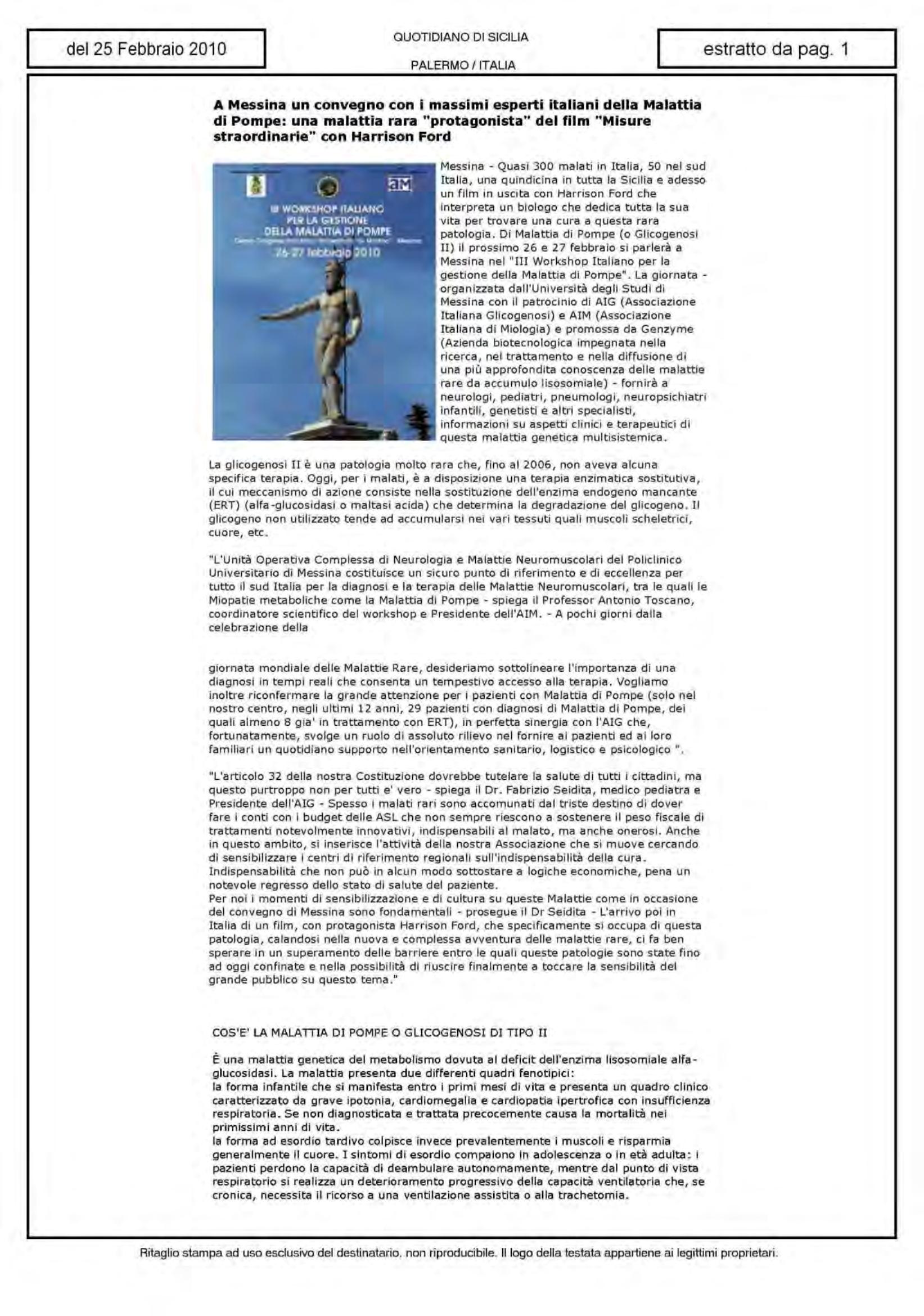 Stampa_20100422_misure straordinarie_Page_88