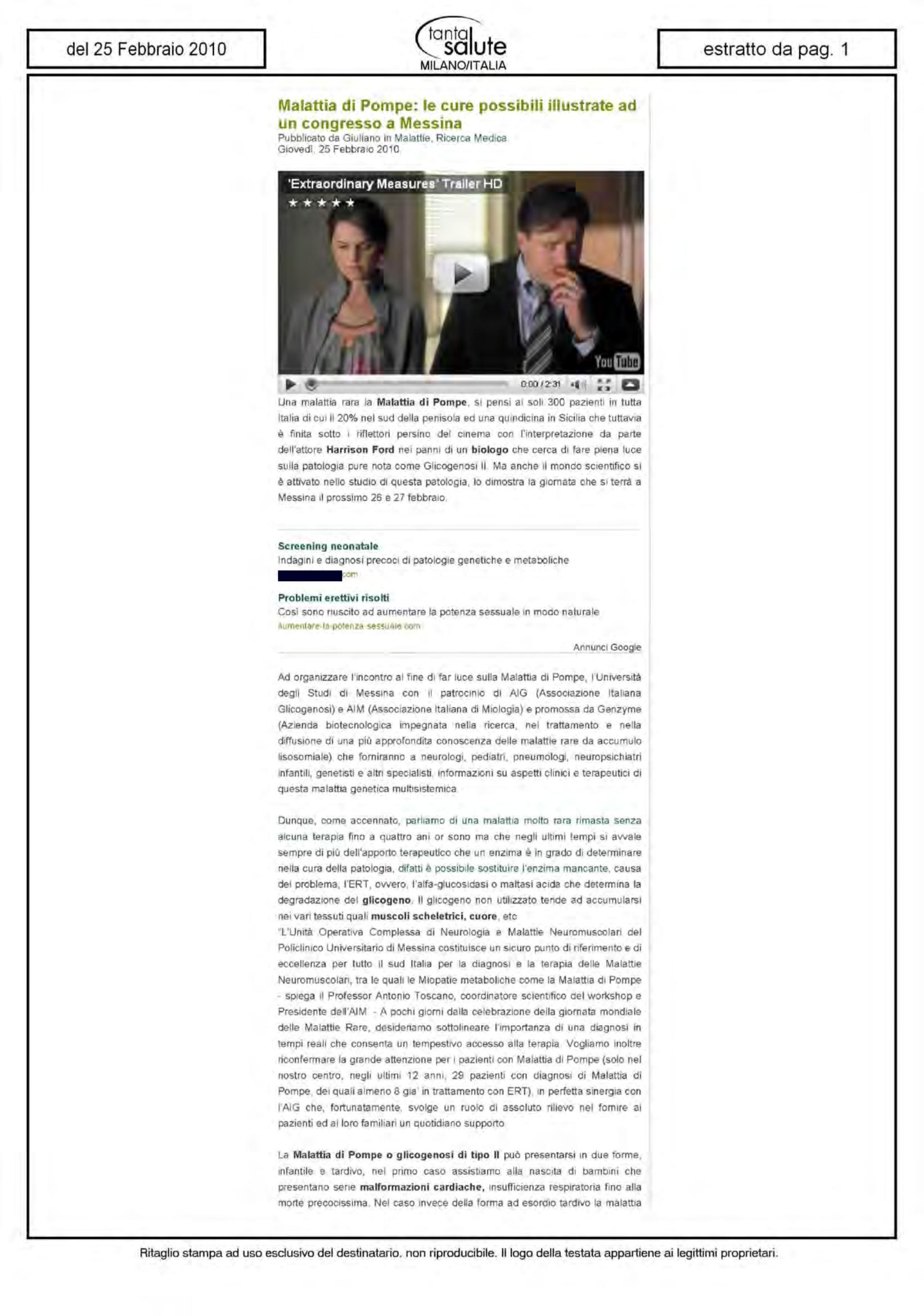Stampa_20100422_misure straordinarie_Page_91