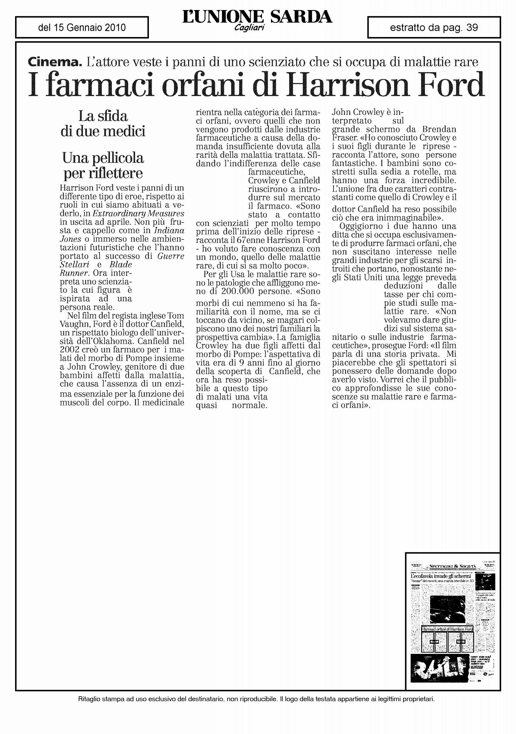 Stampa_20100422_misure straordinarie_Page_99