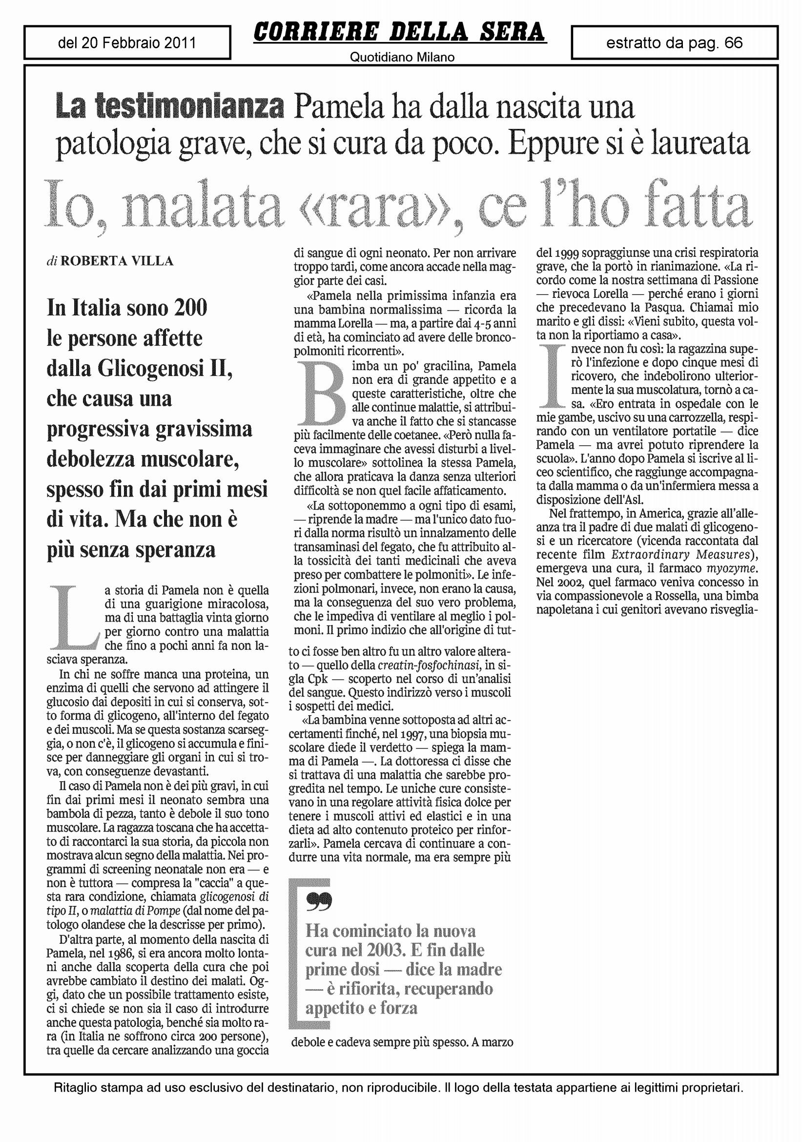 Stampa_20110220_Corriere_della Sera_Page_1