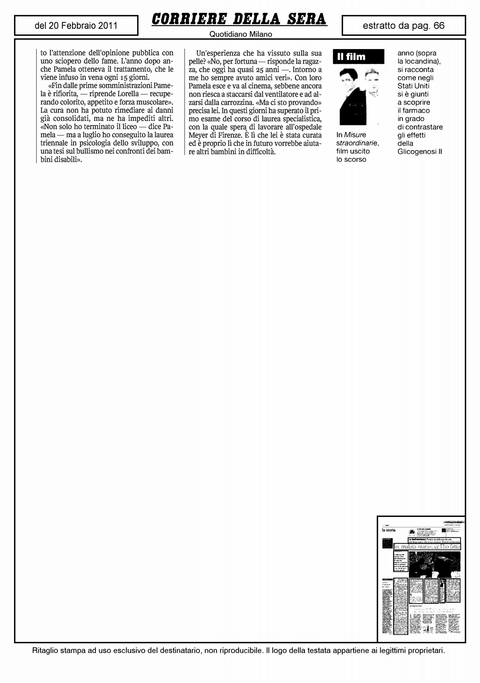 Stampa_20110220_Corriere_della Sera_Page_2