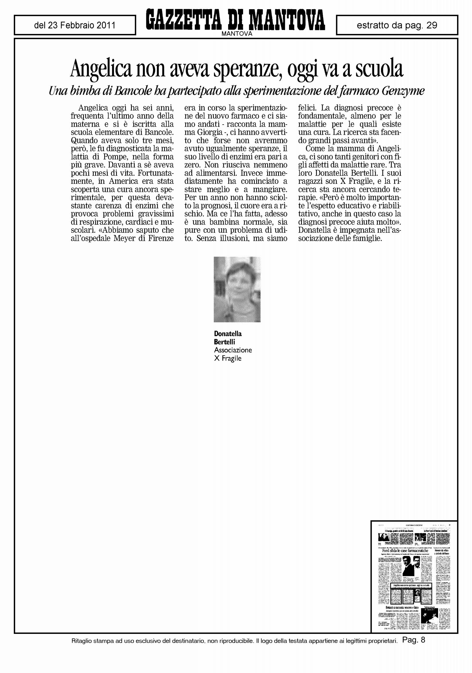 Stampa_20110223_Gazzetta_di_Mantova_Page_3