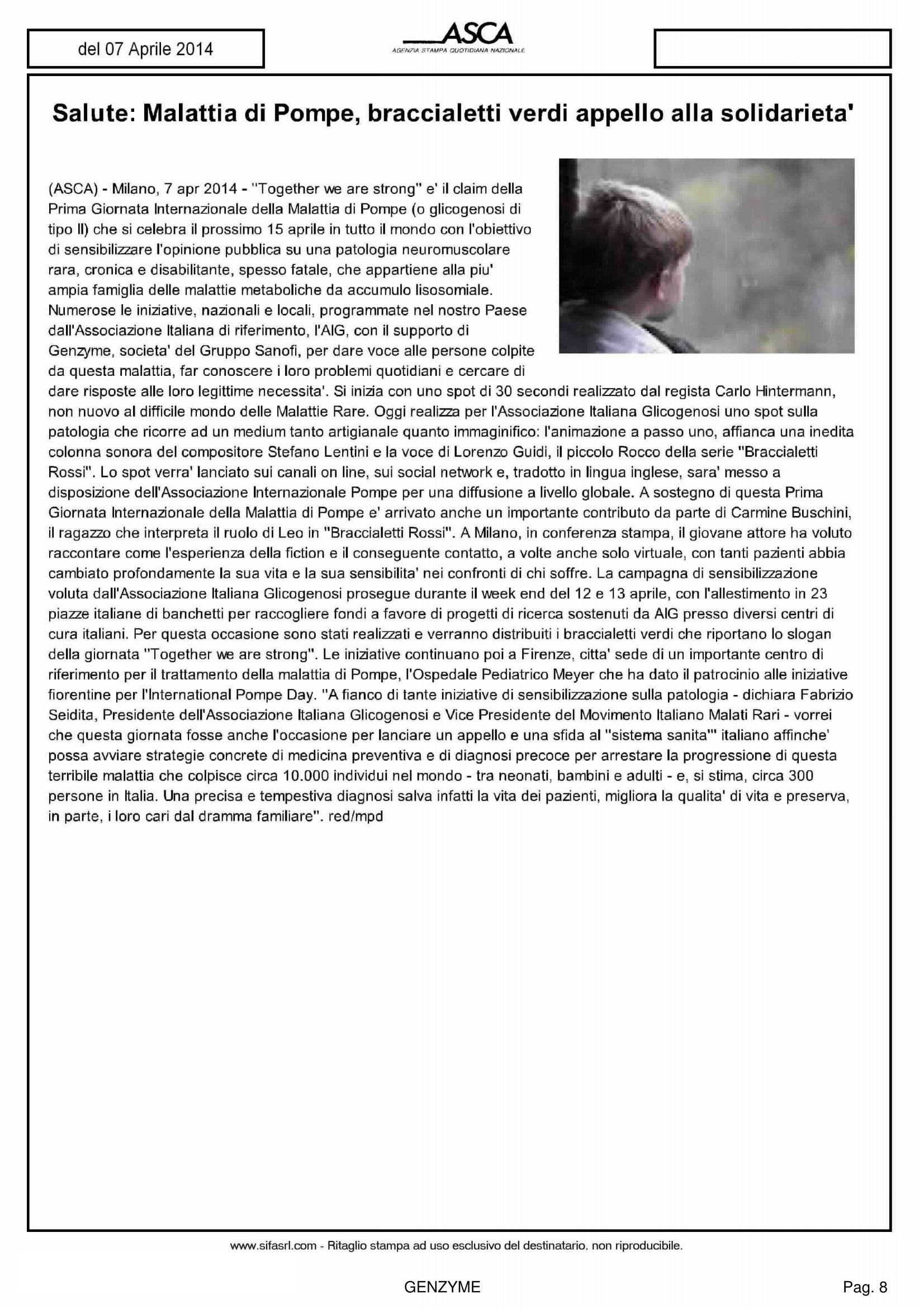 Stampa_20140425_Giornata delle malattie_rare_Page_10