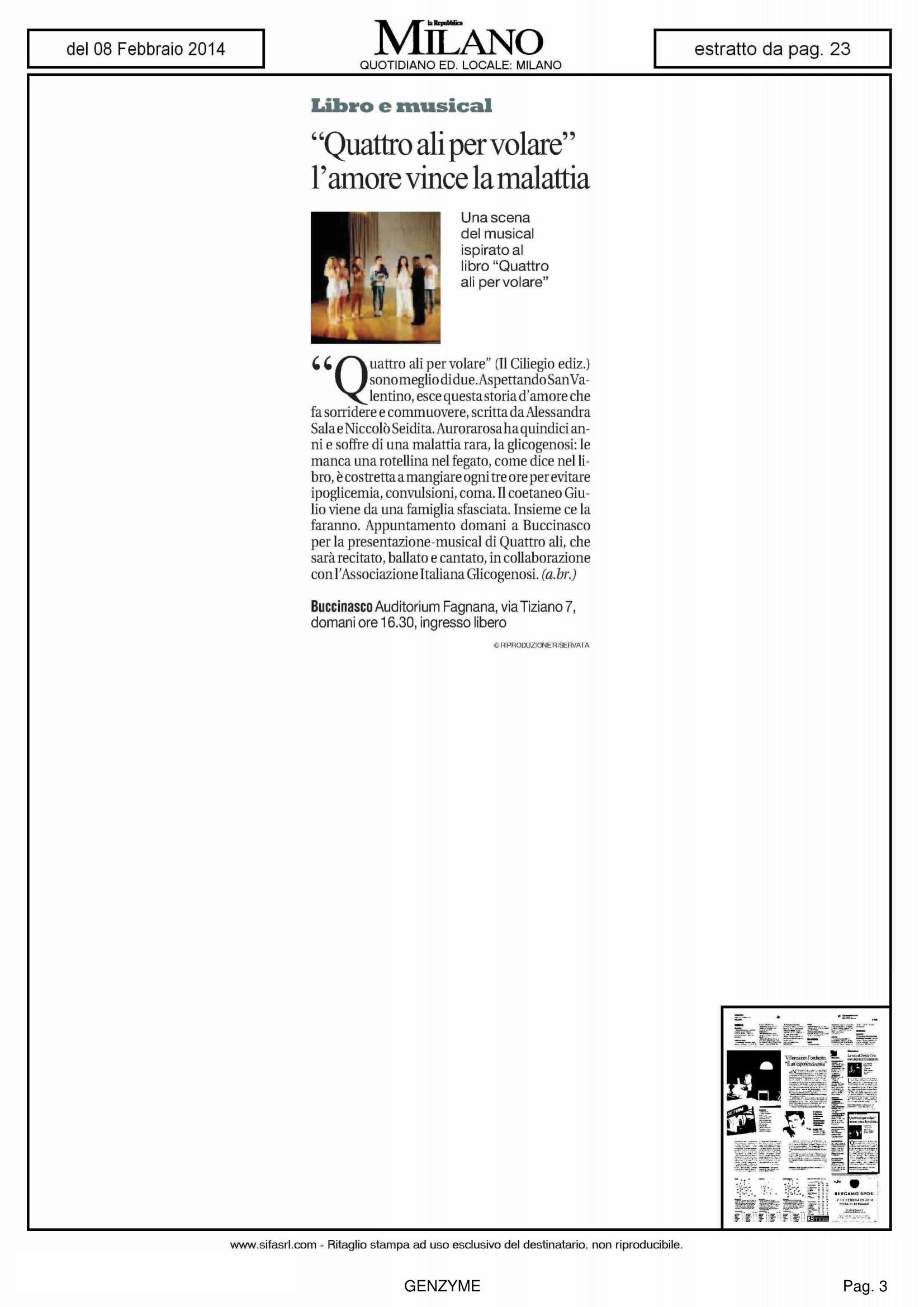 Stampa_20140426_Quattro ali per volare_Page_3