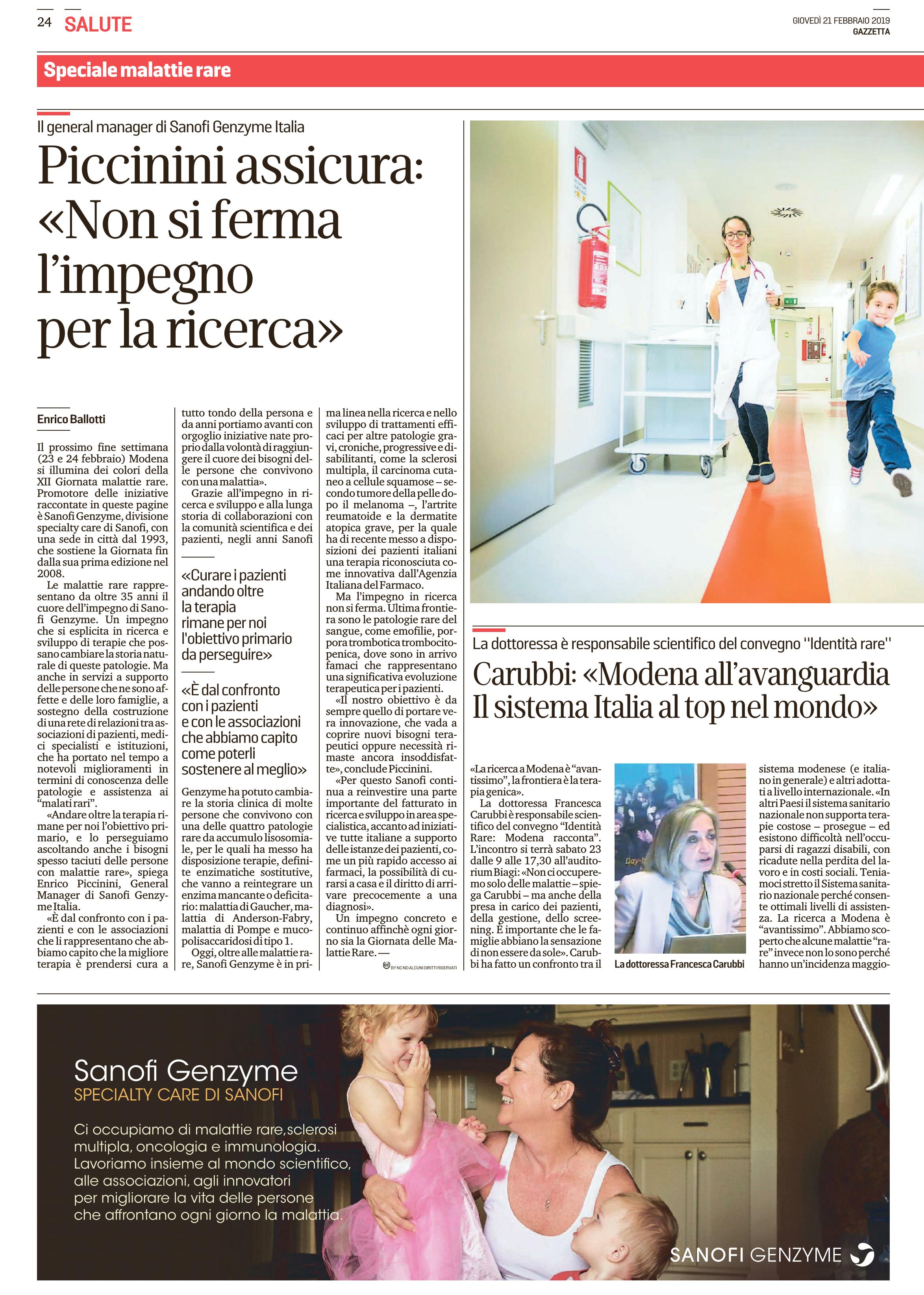 Stampa_20190221-Gazzetta di Modena_Page_2