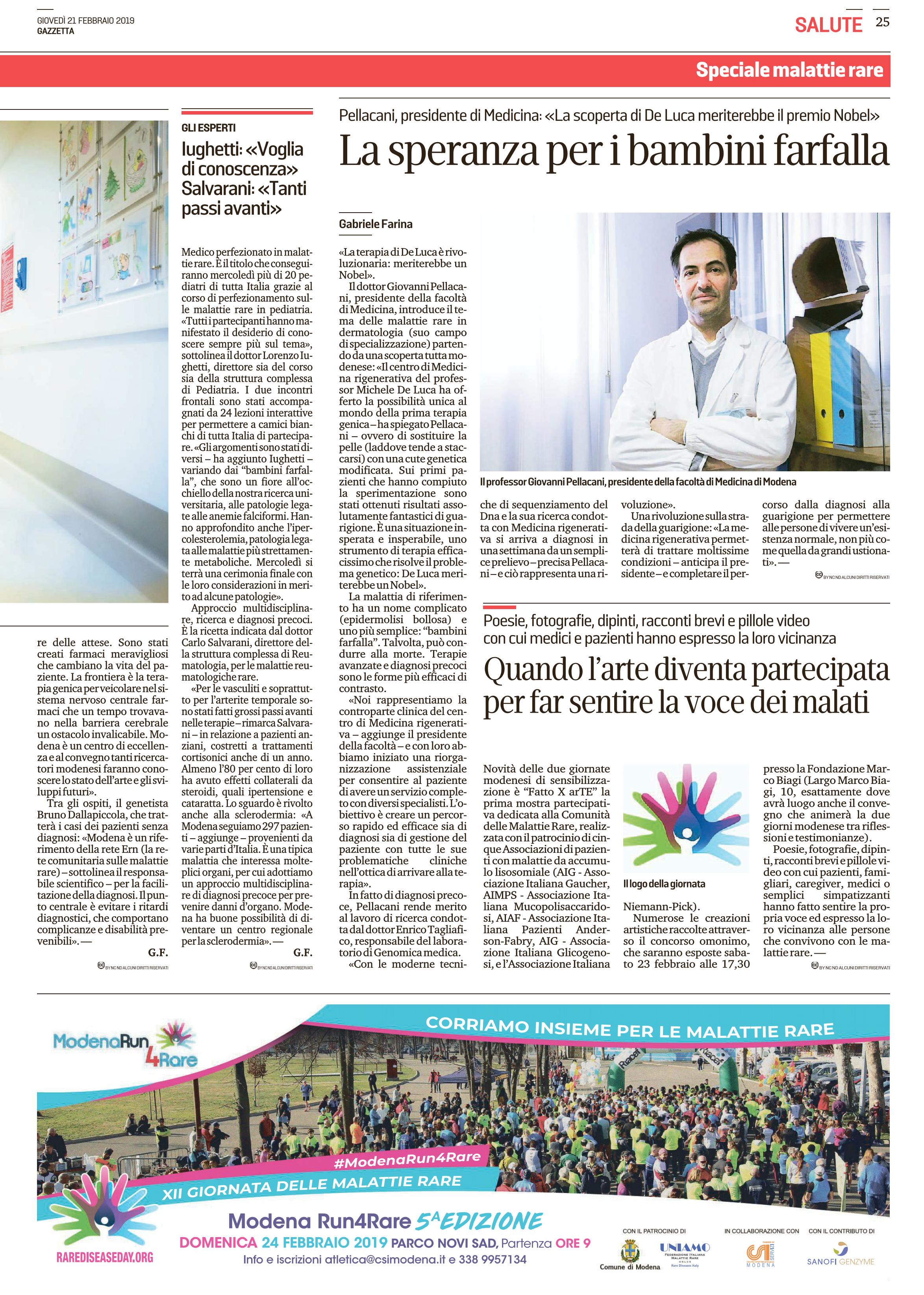 Stampa_20190221-Gazzetta di Modena_Page_3
