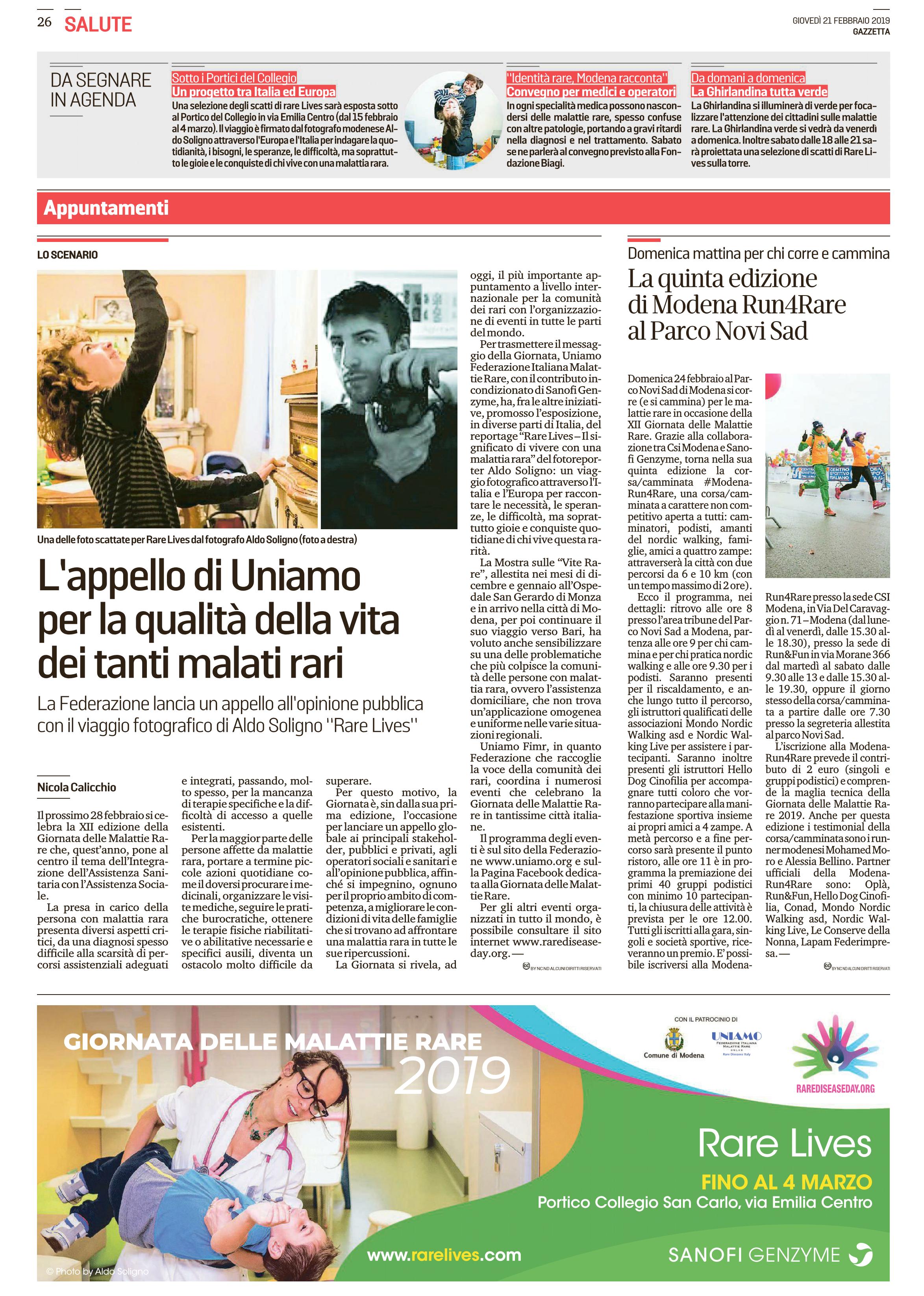 Stampa_20190221-Gazzetta di Modena_Page_4