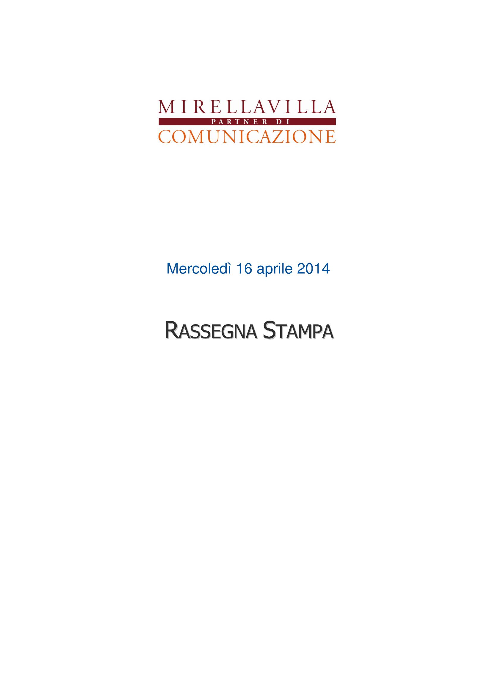 Stampa_20140416 Banchetti AIG nelle piazze italiane_Page_1