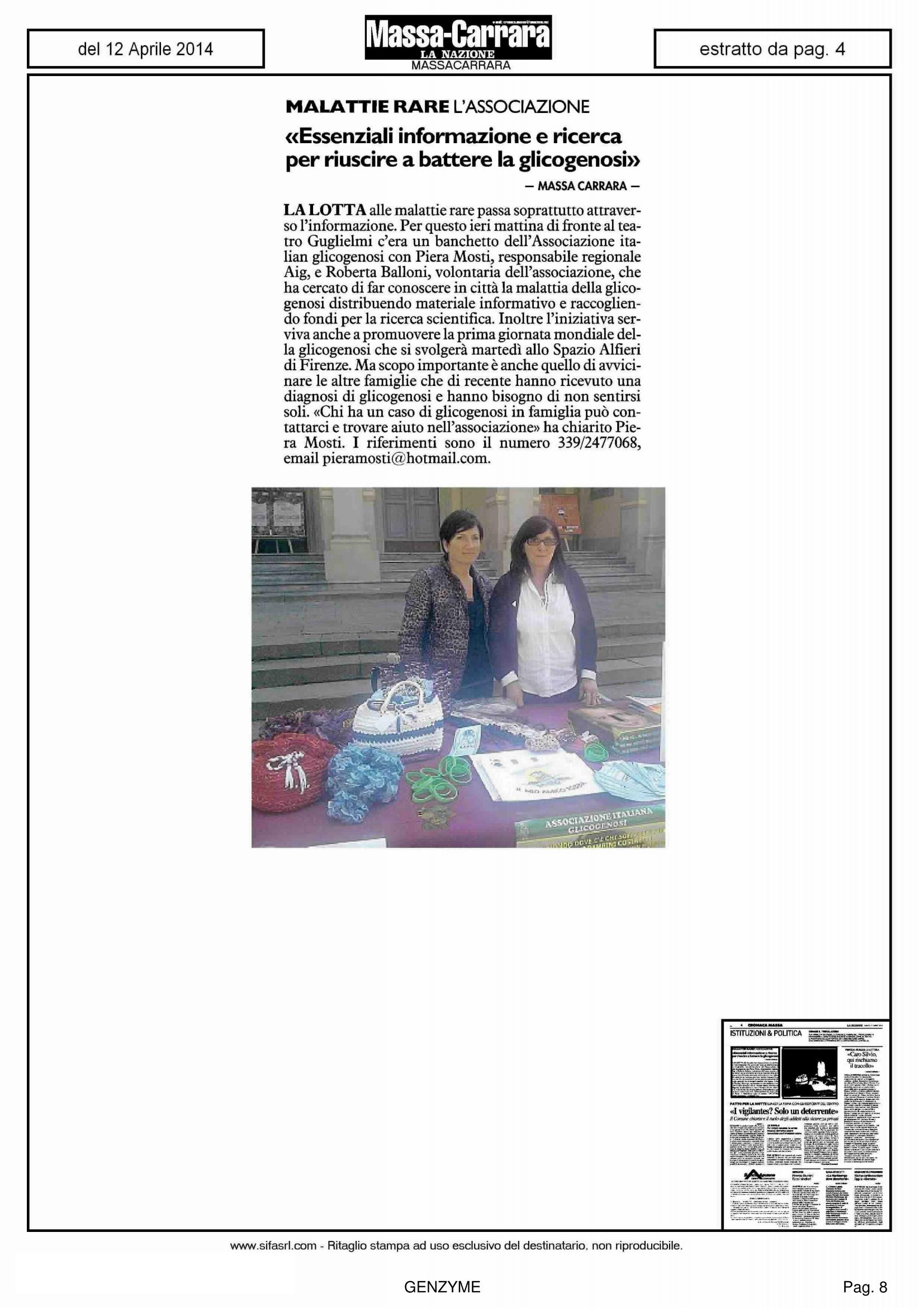 Stampa_20140416 Banchetti AIG nelle piazze italiane_Page_10