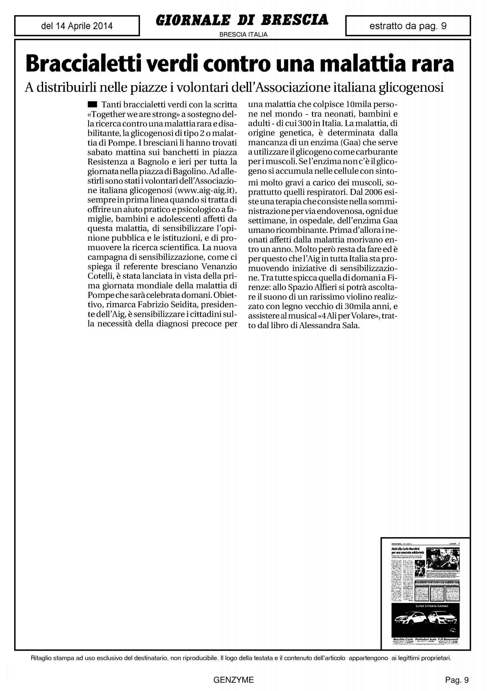 Stampa_20140416 Banchetti AIG nelle piazze italiane_Page_11