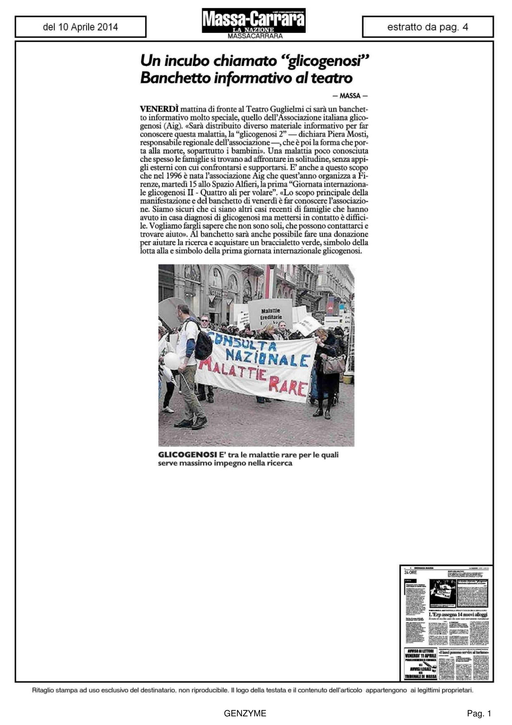 Stampa_20140416 Banchetti AIG nelle piazze italiane_Page_3